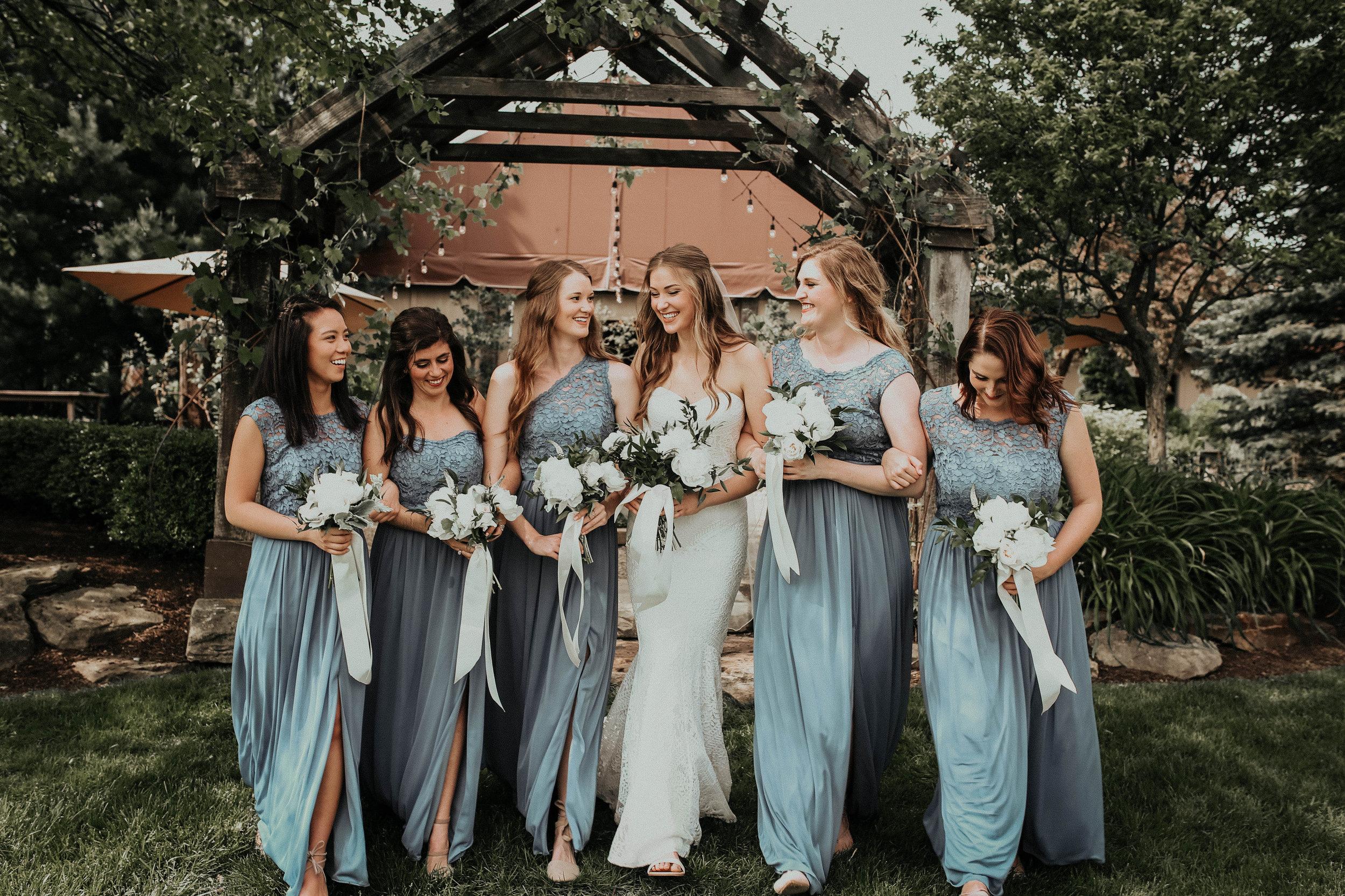 Kuhn Wedding-Bridal Party-0020.jpg