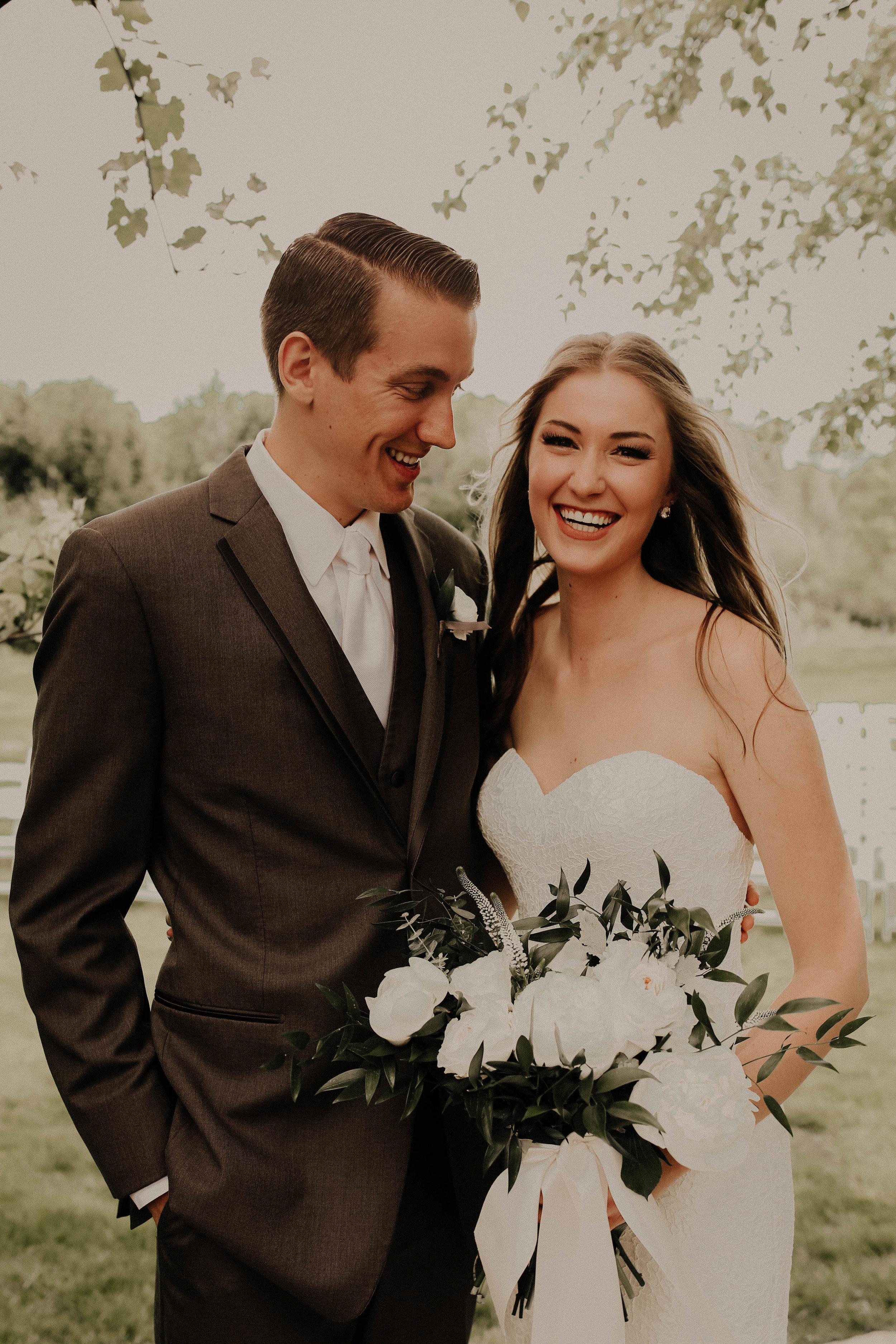Kuhn Wedding-First Look-0044.jpg