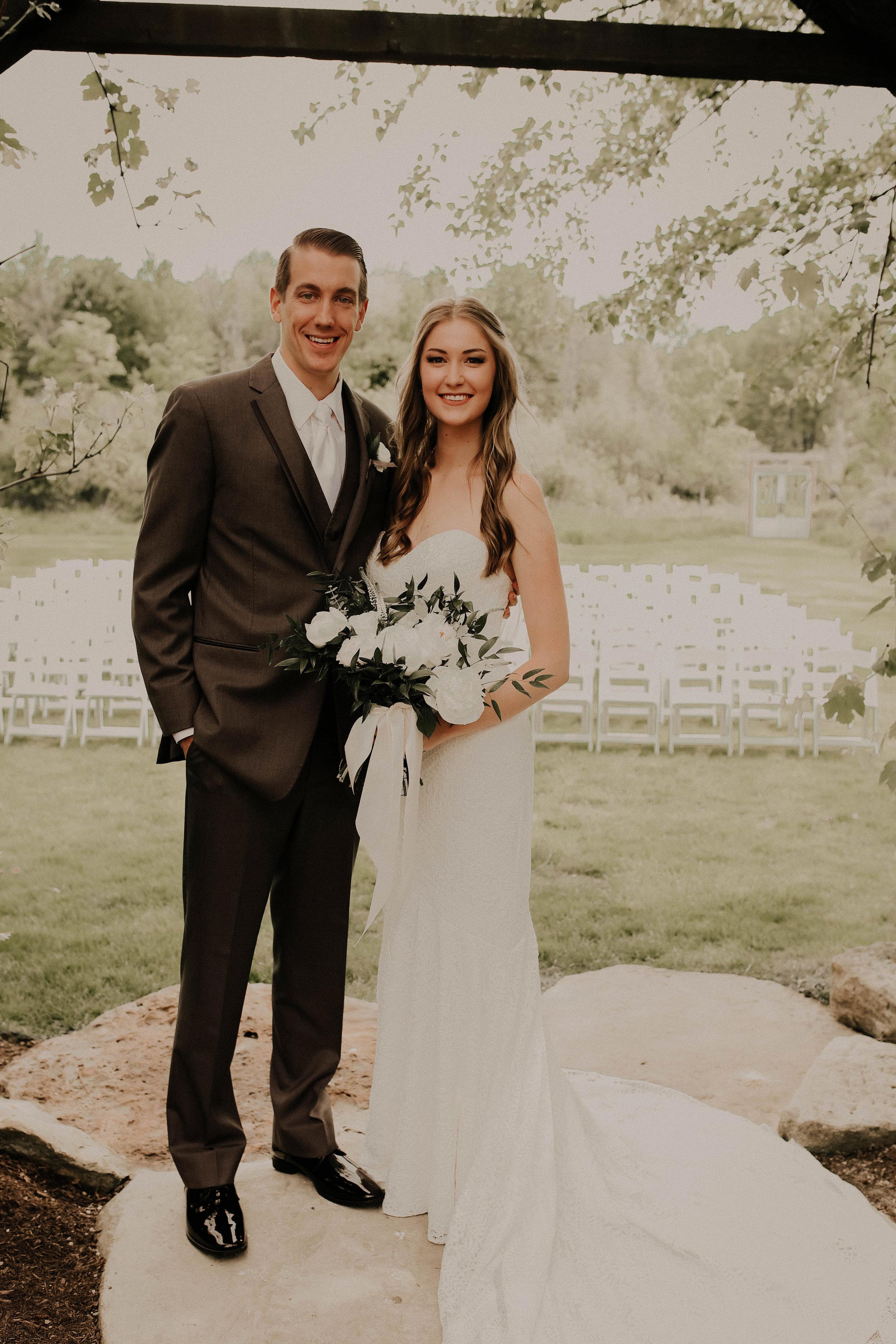 Kuhn Wedding-First Look-0038.jpg
