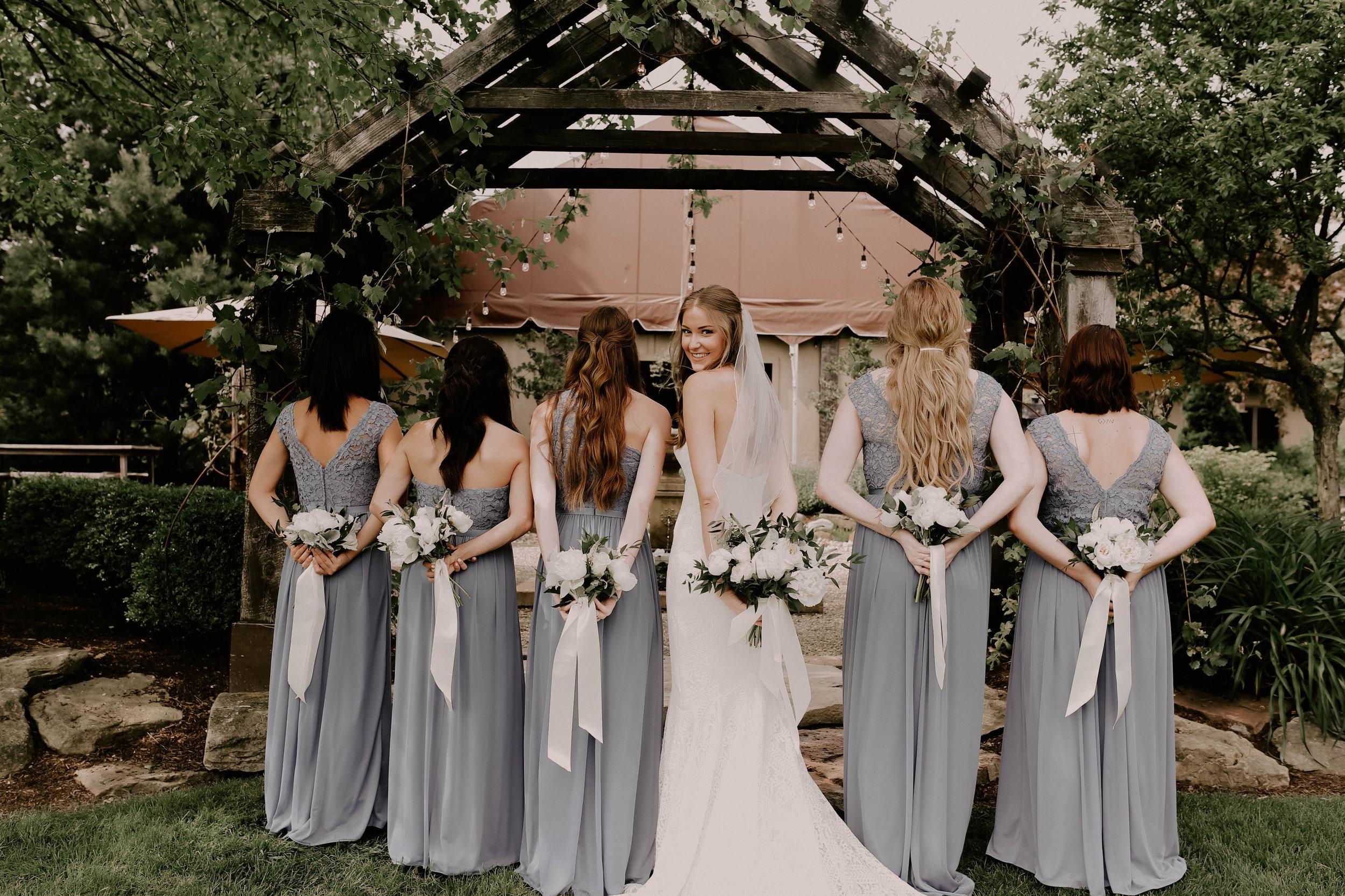 Kuhn Wedding-Bridal Party-0016.jpg