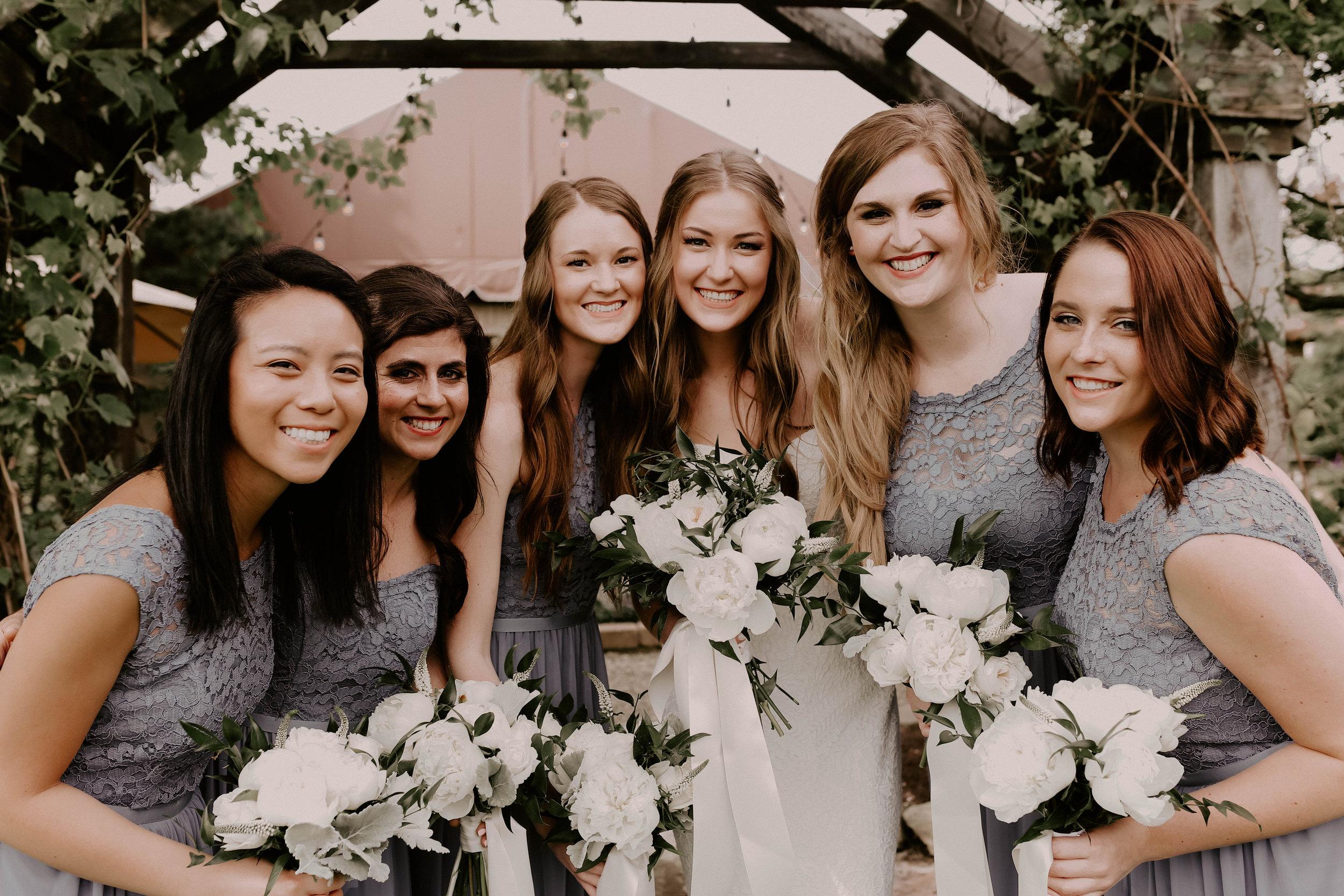 Kuhn Wedding-Bridal Party-0009.jpg