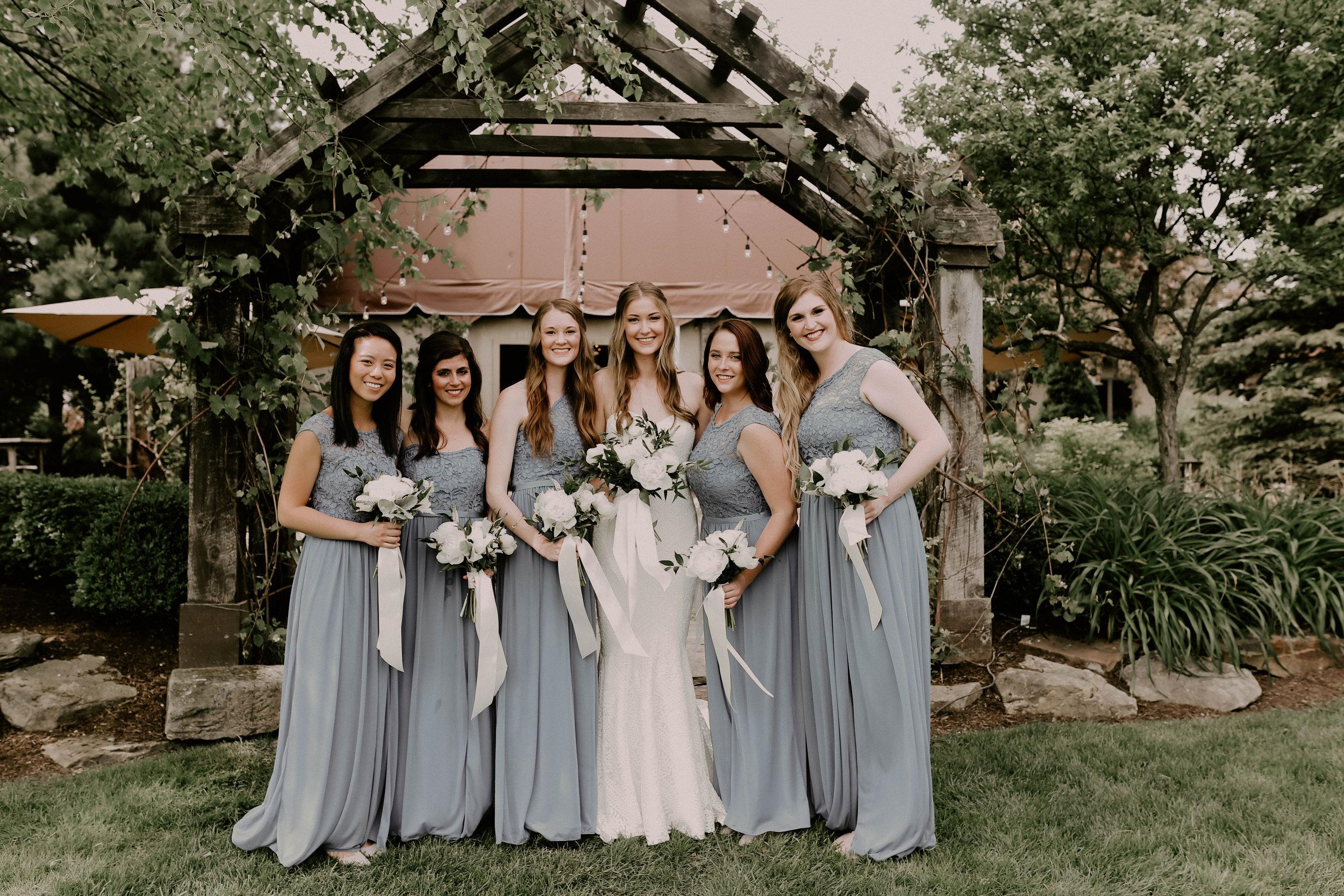 Kuhn Wedding-Bridal Party-0001.jpg