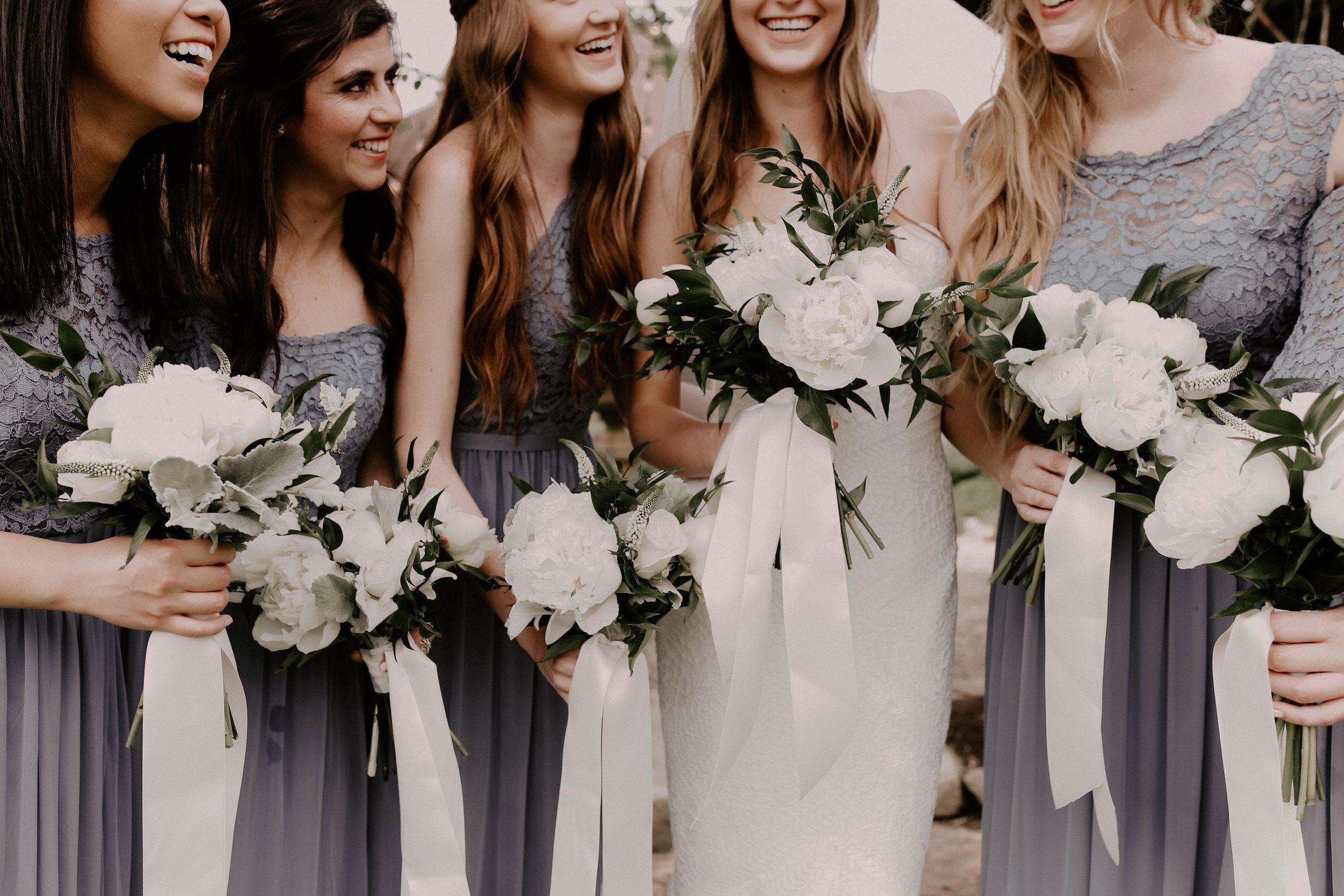 Kuhn Wedding-Bridal Party-0012.jpg