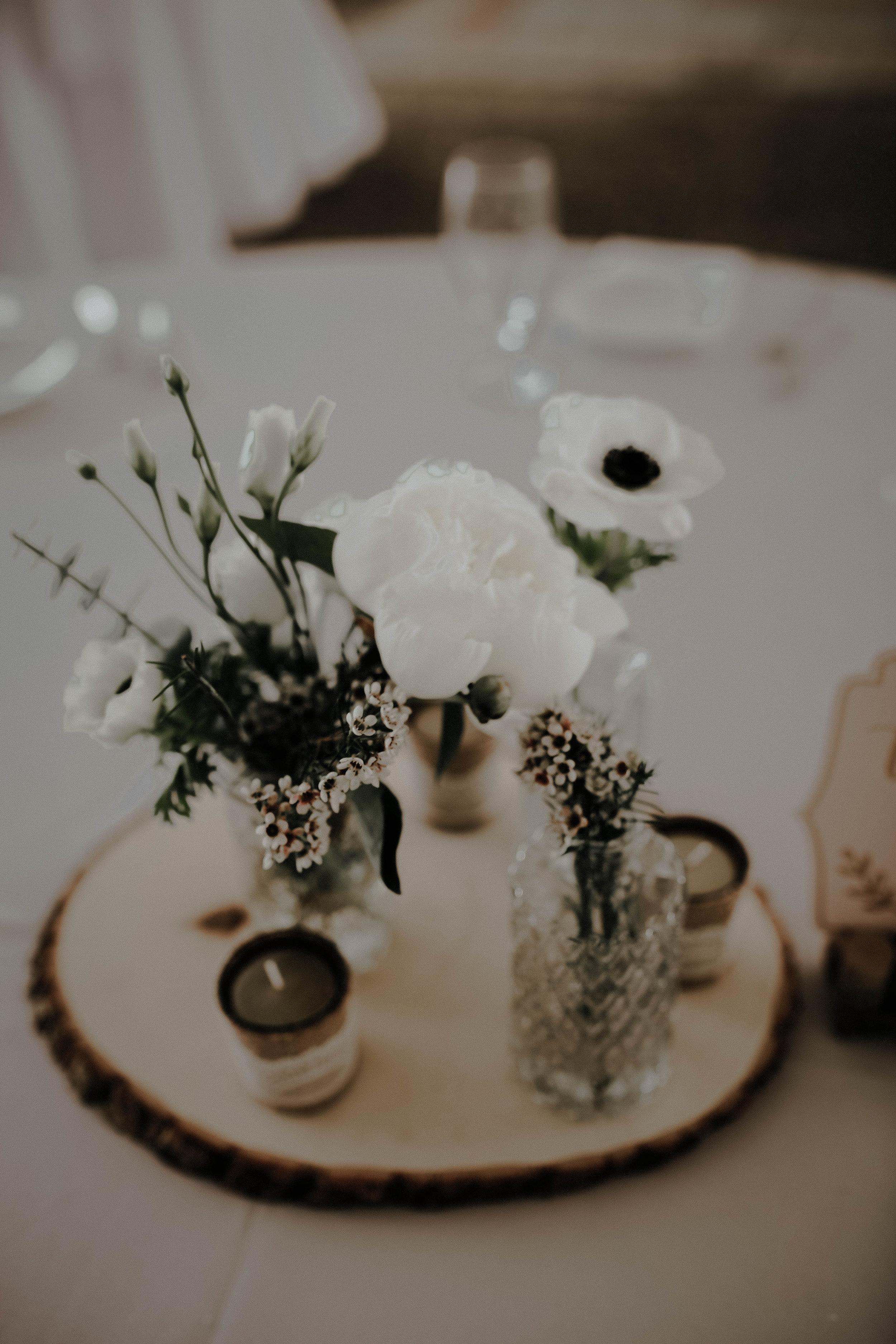 Kuhn Wedding-Reception-0008.jpg
