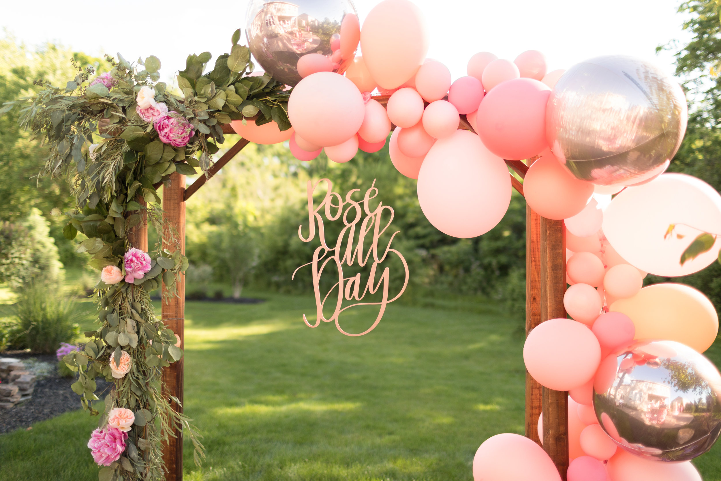 Rose All Day One Stylish Party-2.jpg