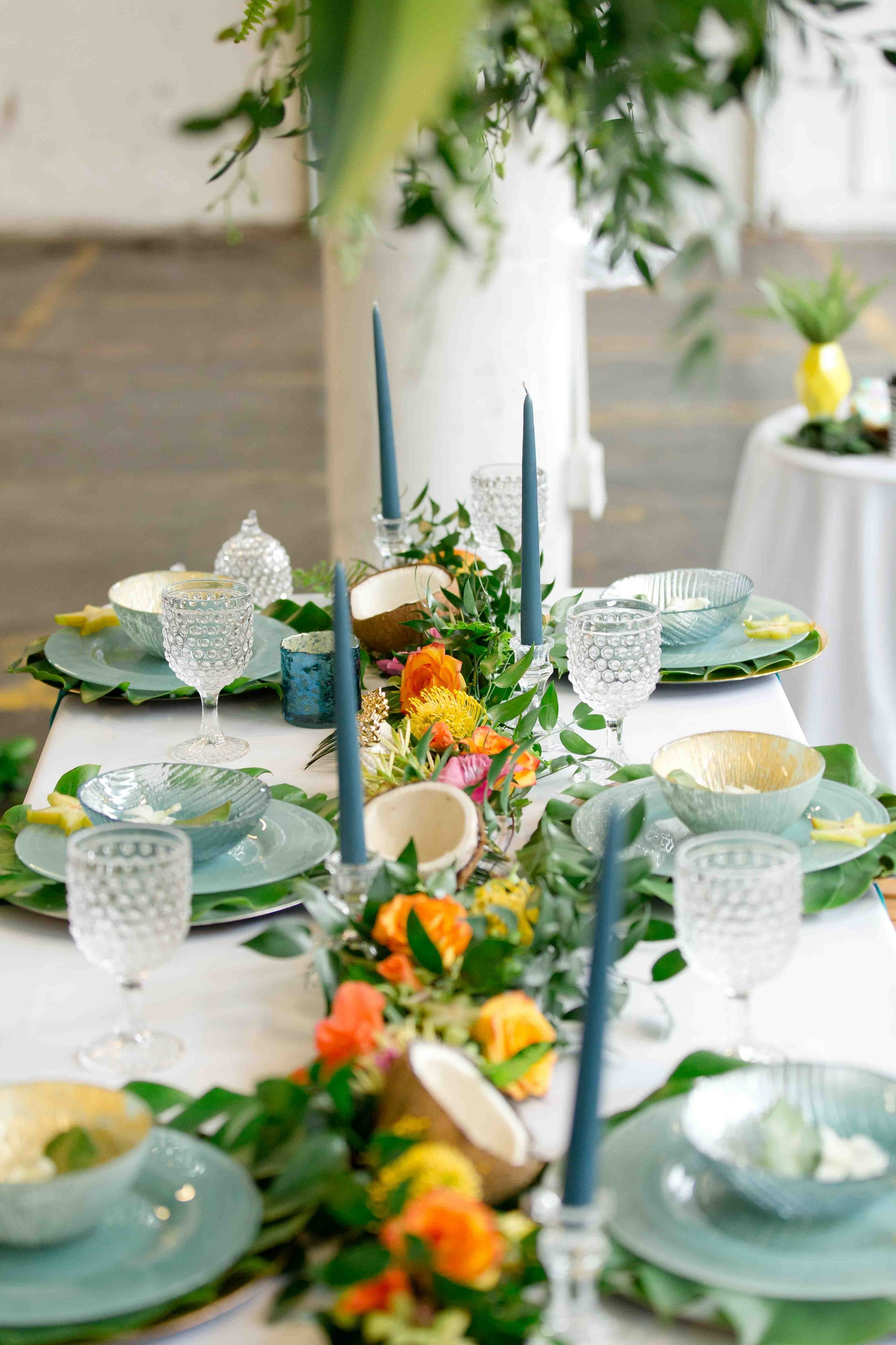 Tropical Romance with Vivid Vibes-Table Images-0002.jpg