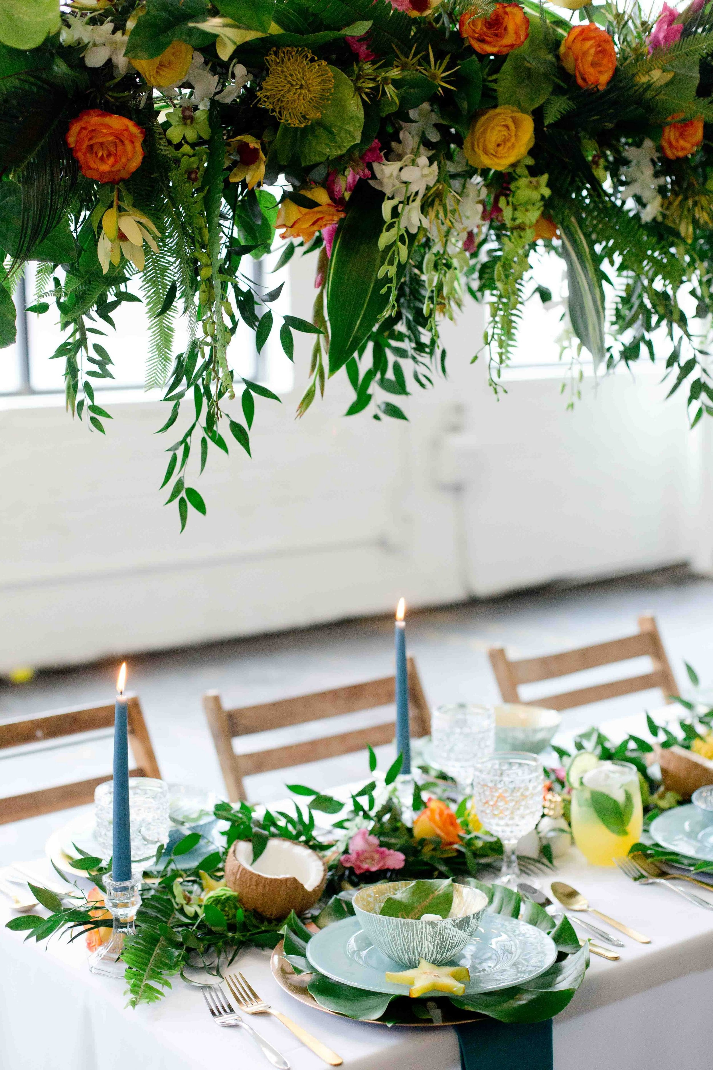 Tropical Romance with Vivid Vibes-Table Images-0049.jpg