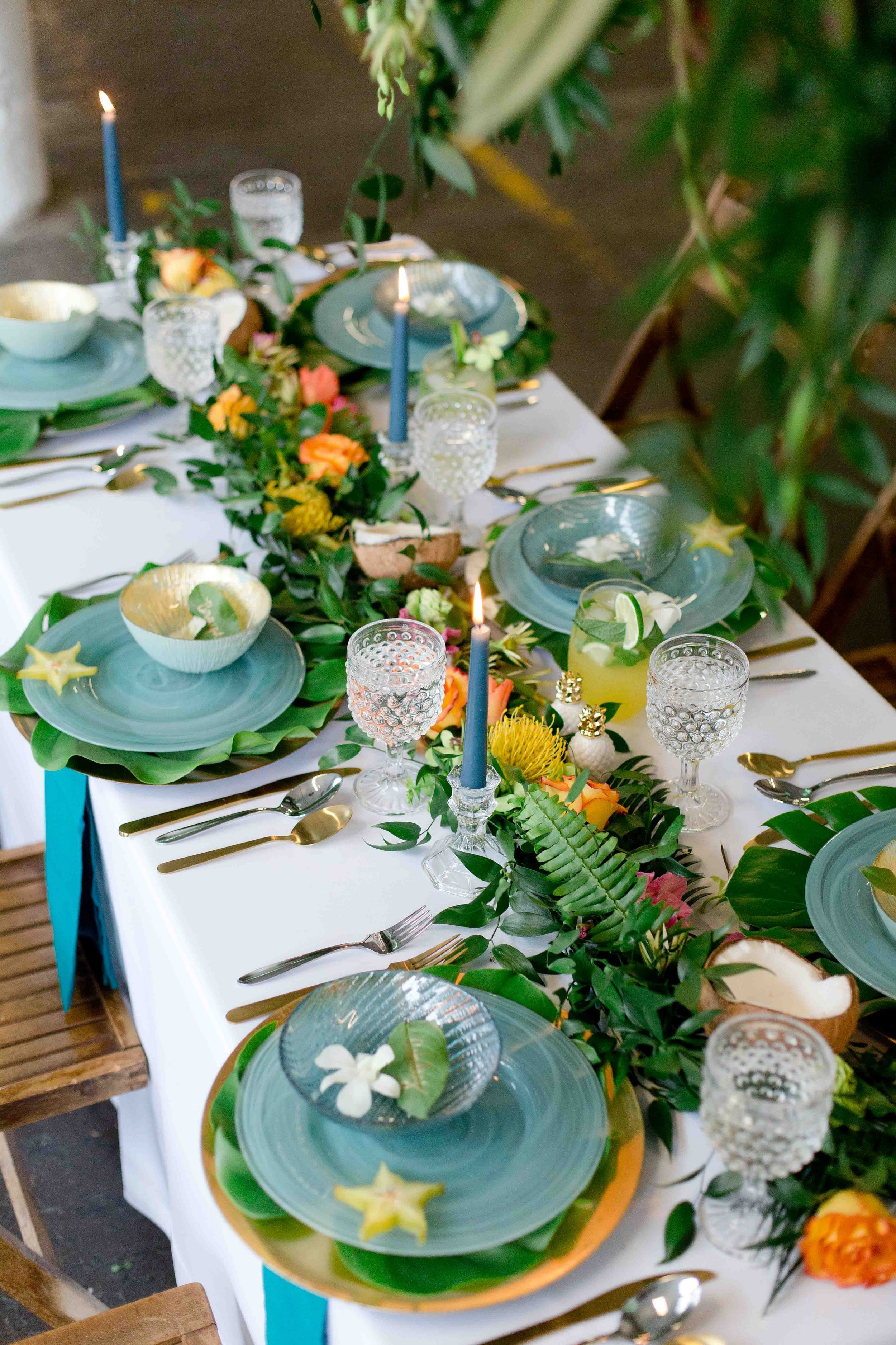 Tropical Romance with Vivid Vibes-Table Images-0068.jpg