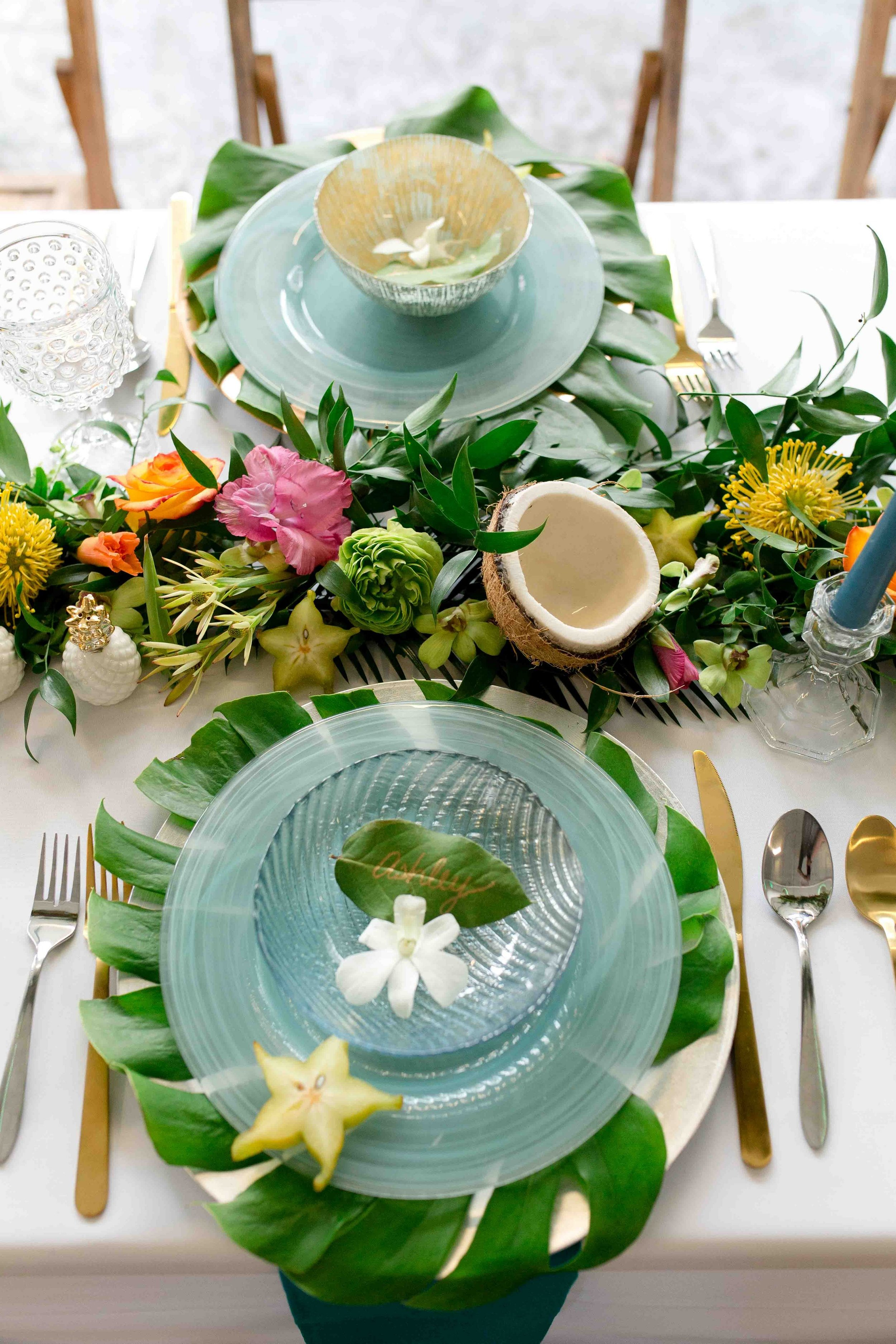 Tropical Romance with Vivid Vibes-Table Images-0168.jpg