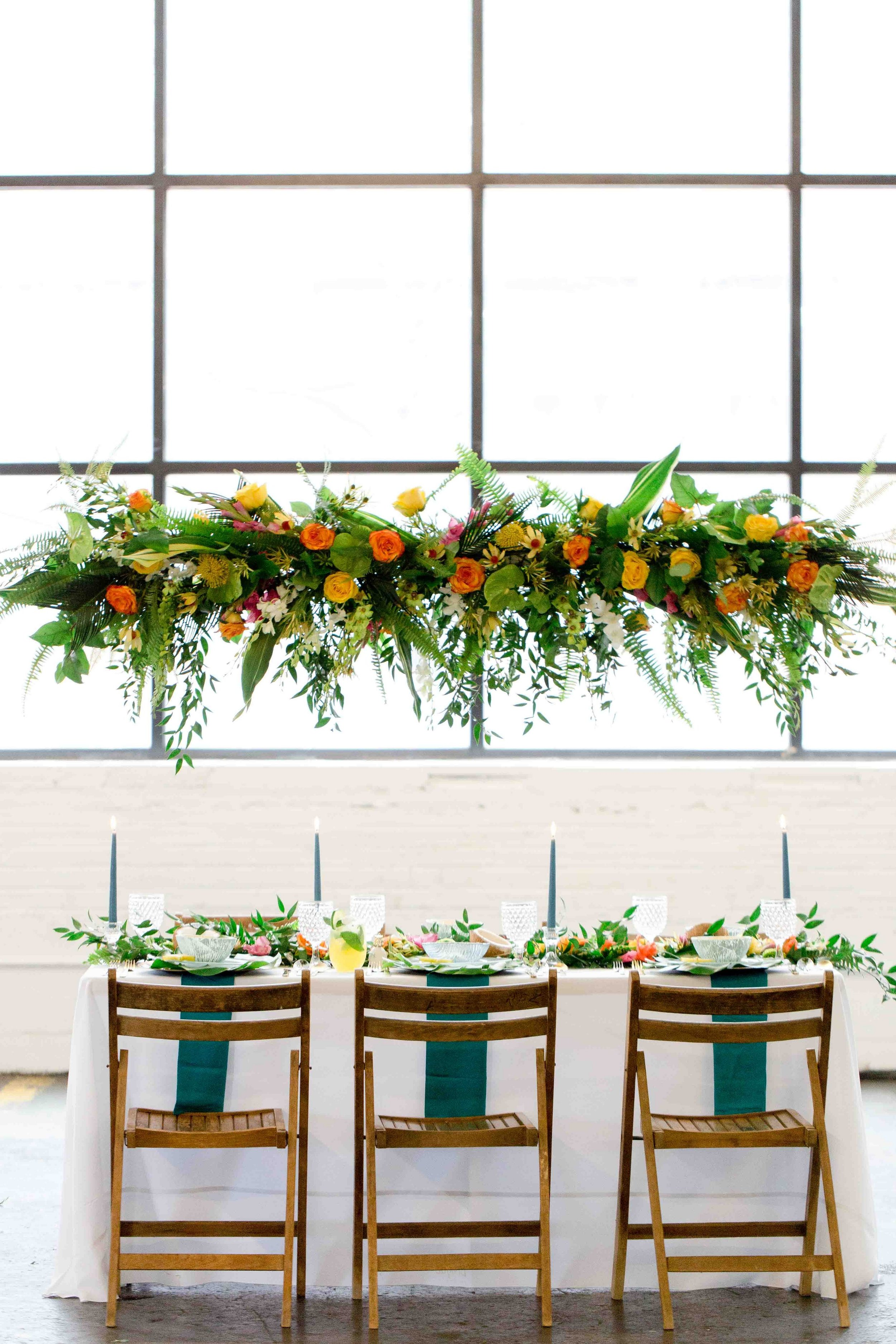 Tropical Romance with Vivid Vibes-Table Images-0187.jpg