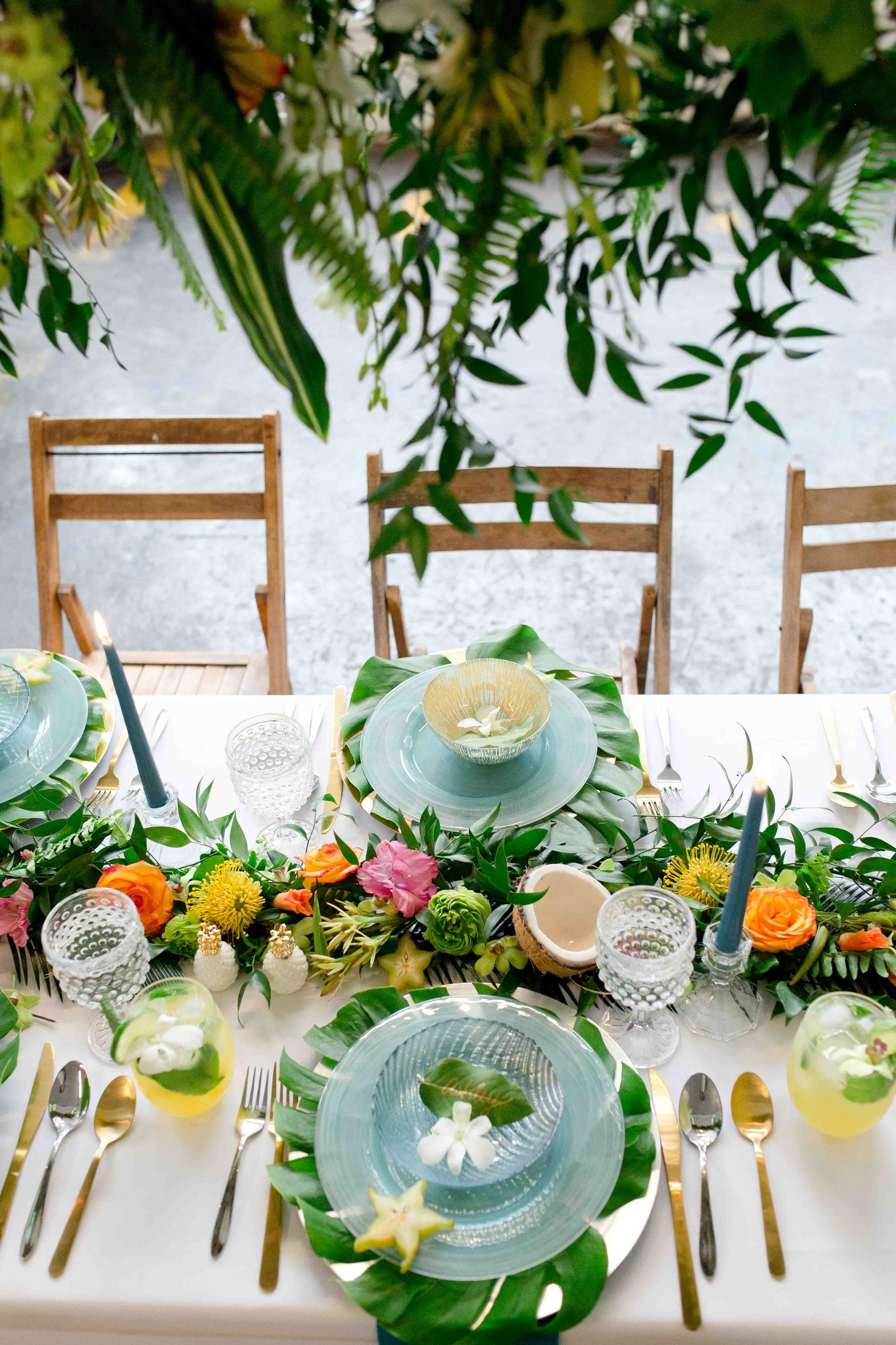 Tropical Romance with Vivid Vibes-Table Images-0194.jpg