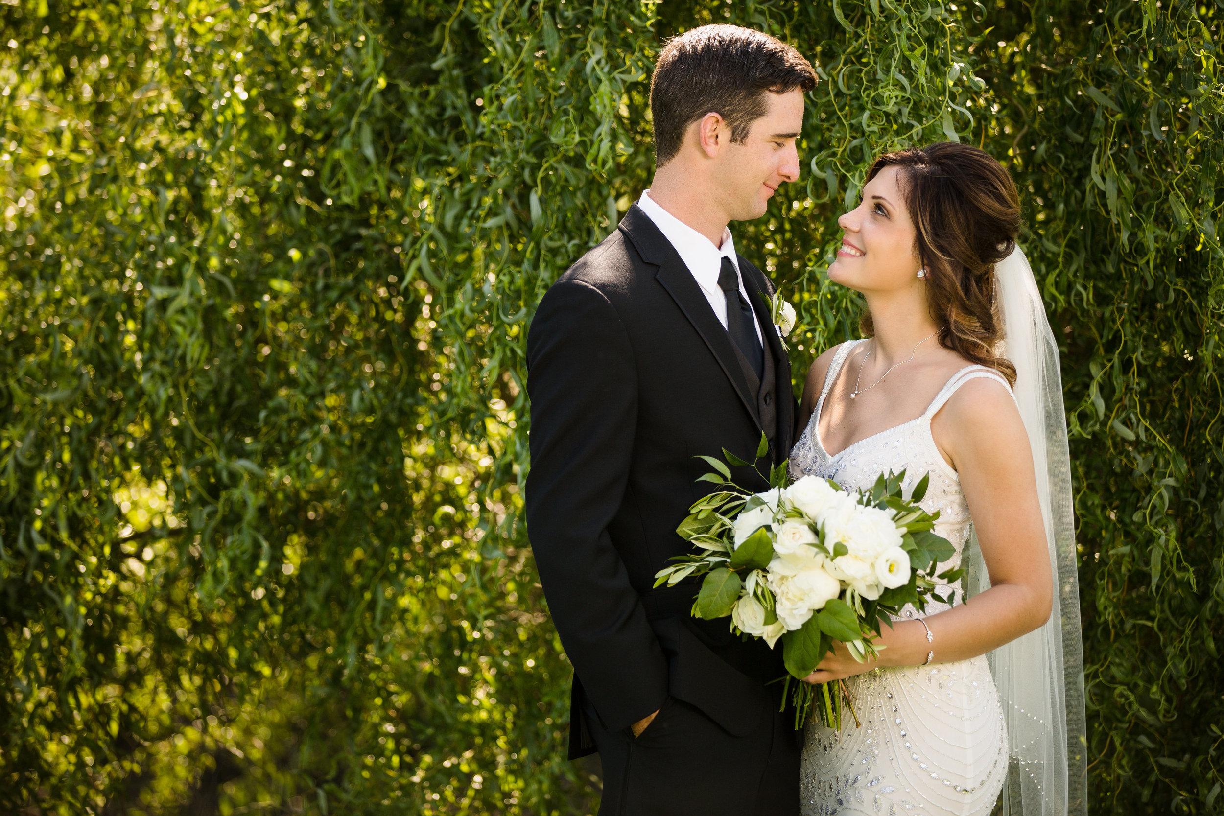 Jessica Andrew Wedding 06 11 17-Favorites-0072.jpg
