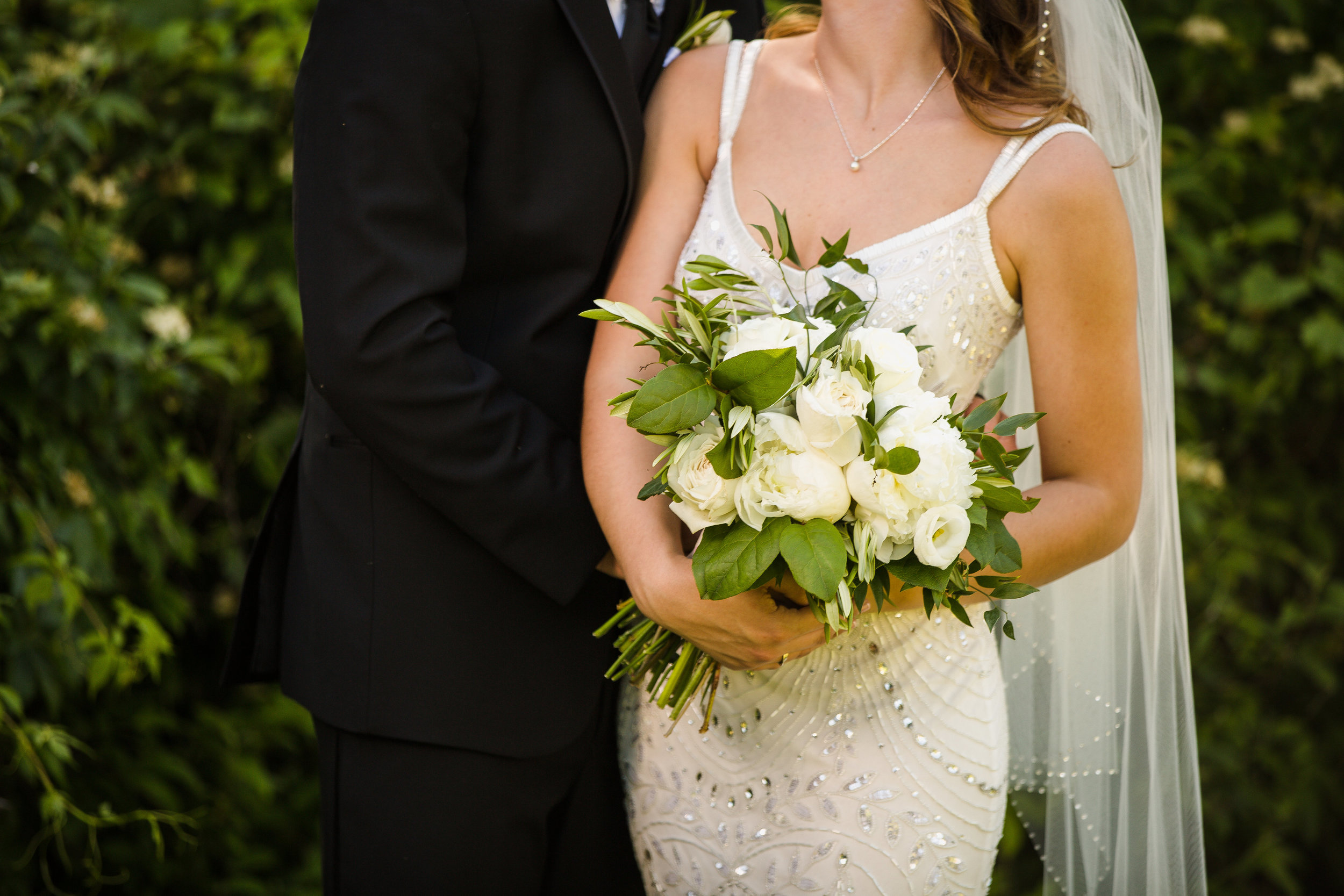 Jessica Andrew Wedding 06 11 17-Portrait Locations-0097.jpg