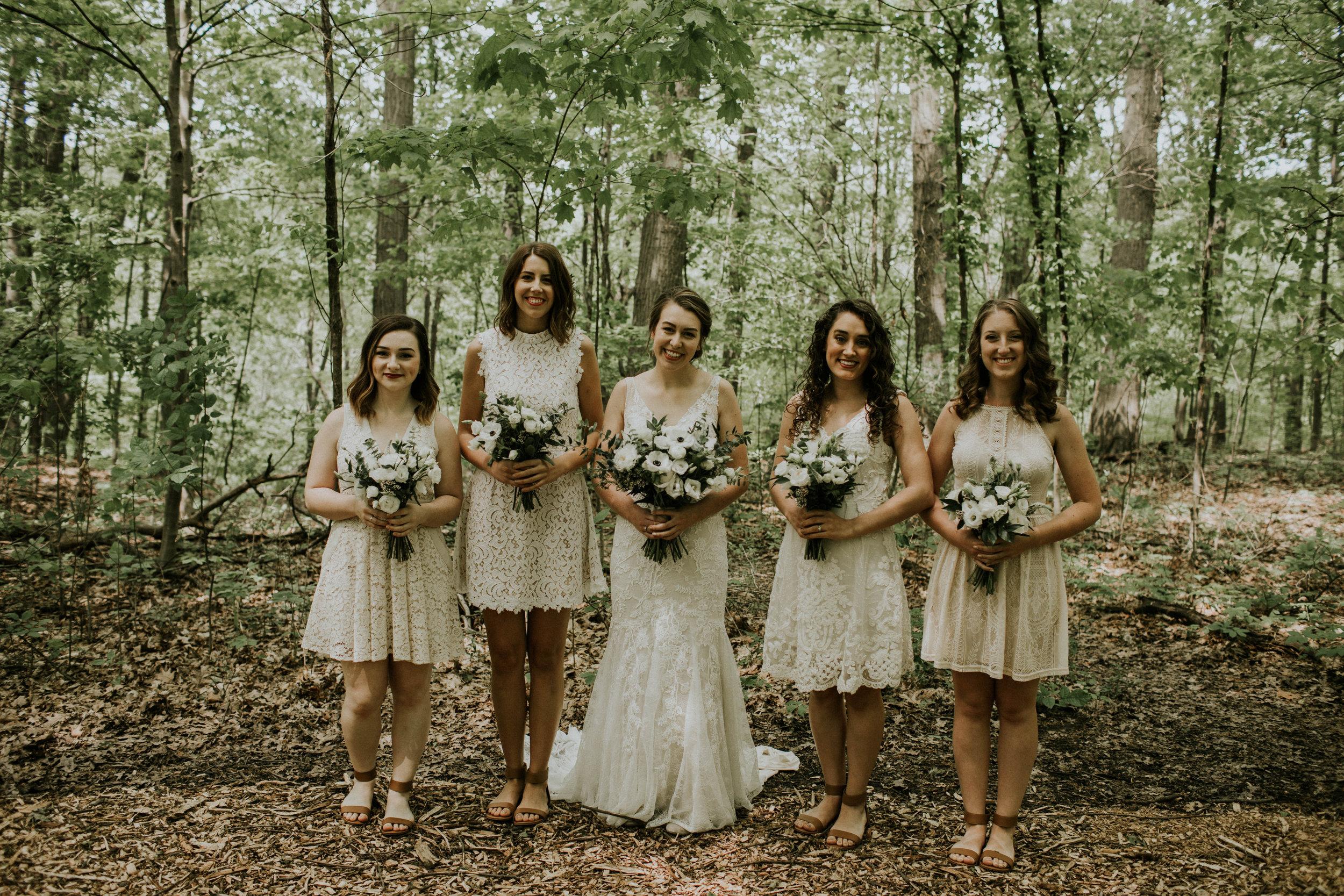 Ellie Matt May 20 2017-Bridal Party-0008.jpg