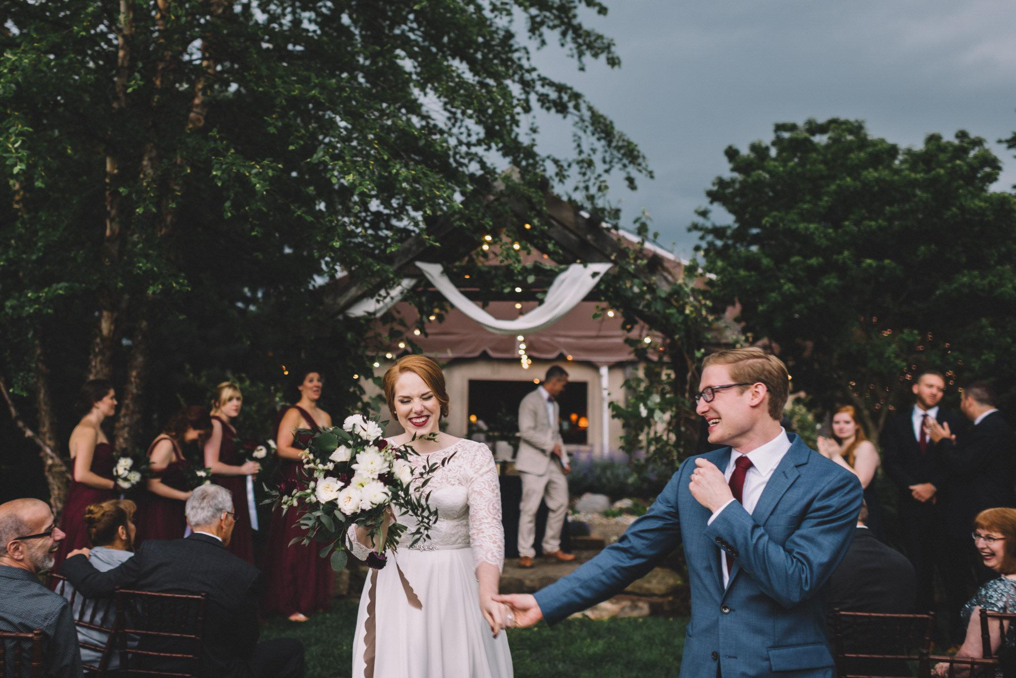 Jaime Dan married-Export Gallery 2-0102.jpg