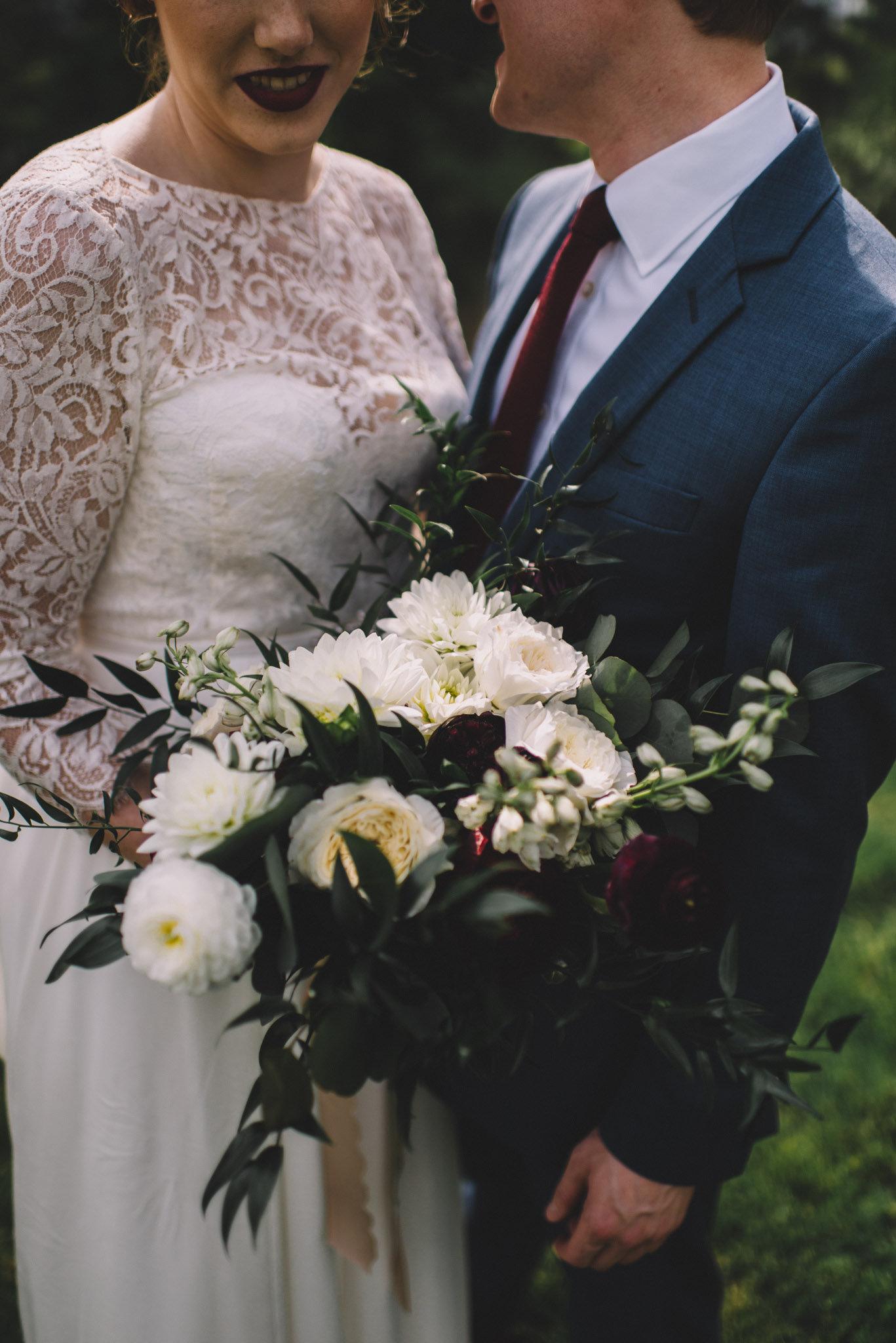 Jaime Dan married-Export Gallery-0427.jpg
