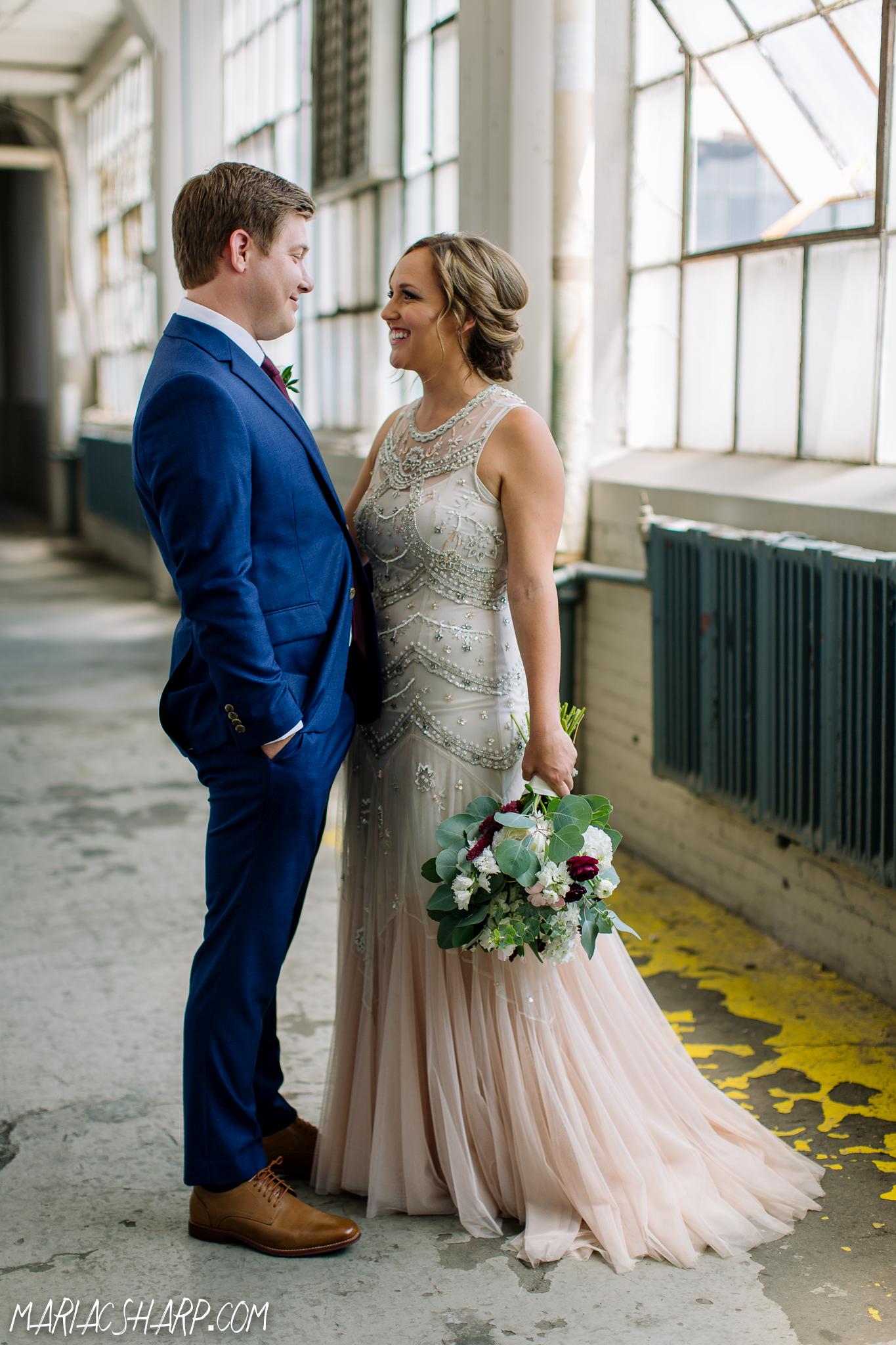 Cassie-Larson-Matt-Seccombe-wedding-20170715-100.jpg