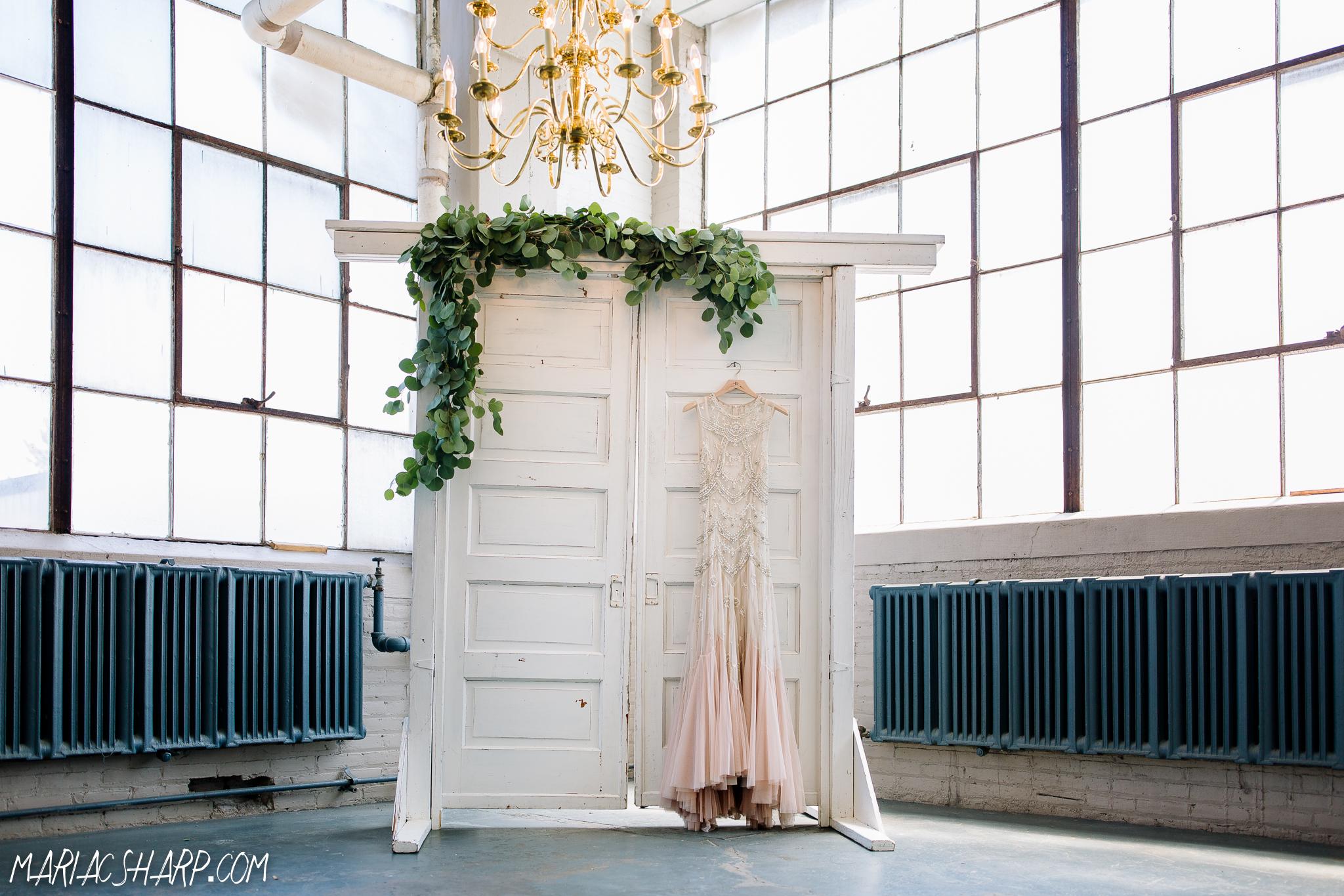 Cassie-Larson-Matt-Seccombe-wedding-20170715-001.jpg