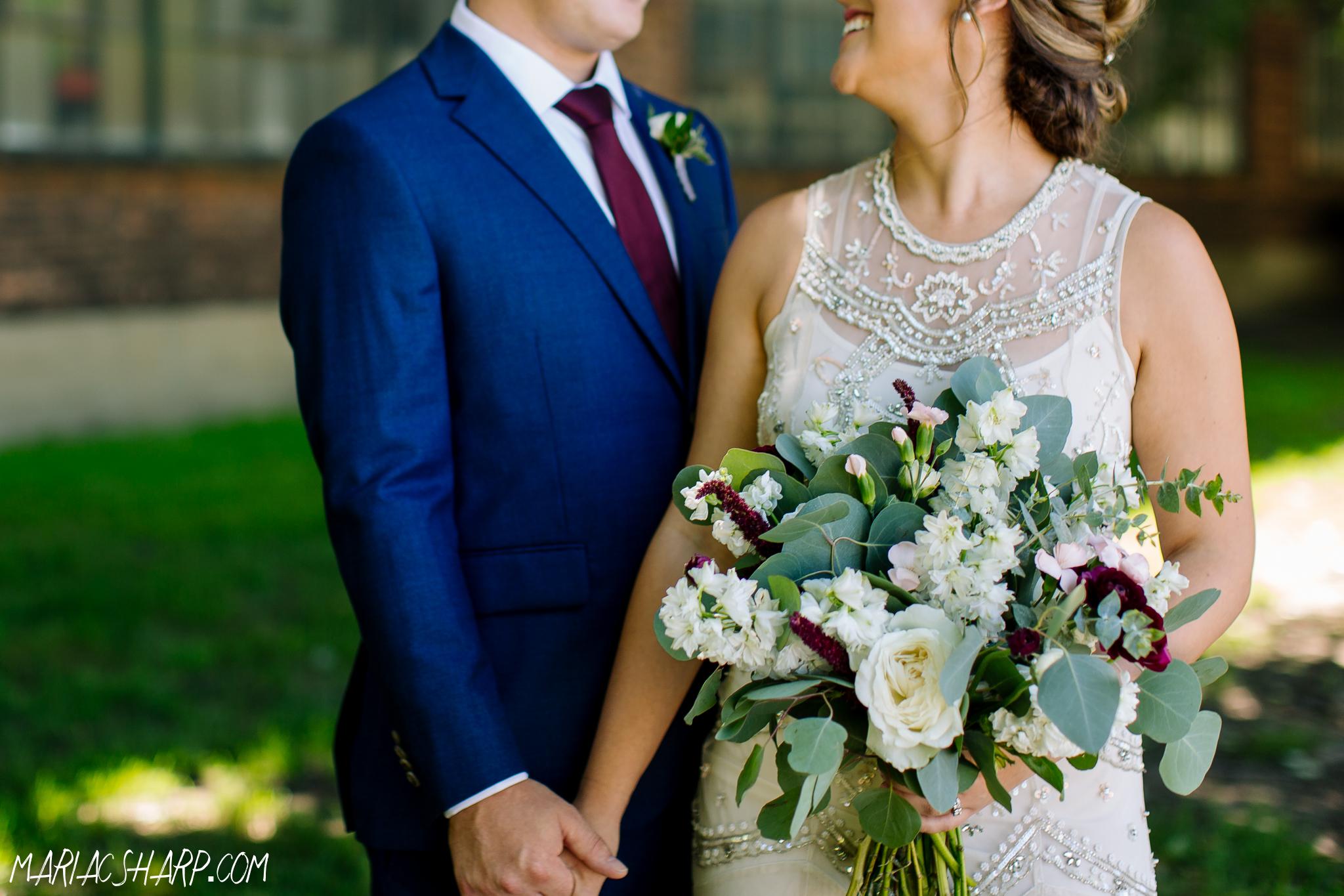 Cassie-Larson-Matt-Seccombe-wedding-20170715-133.jpg
