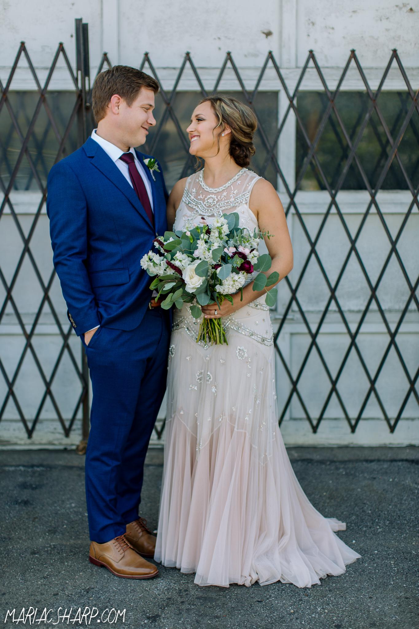 Cassie-Larson-Matt-Seccombe-wedding-20170715-127.jpg