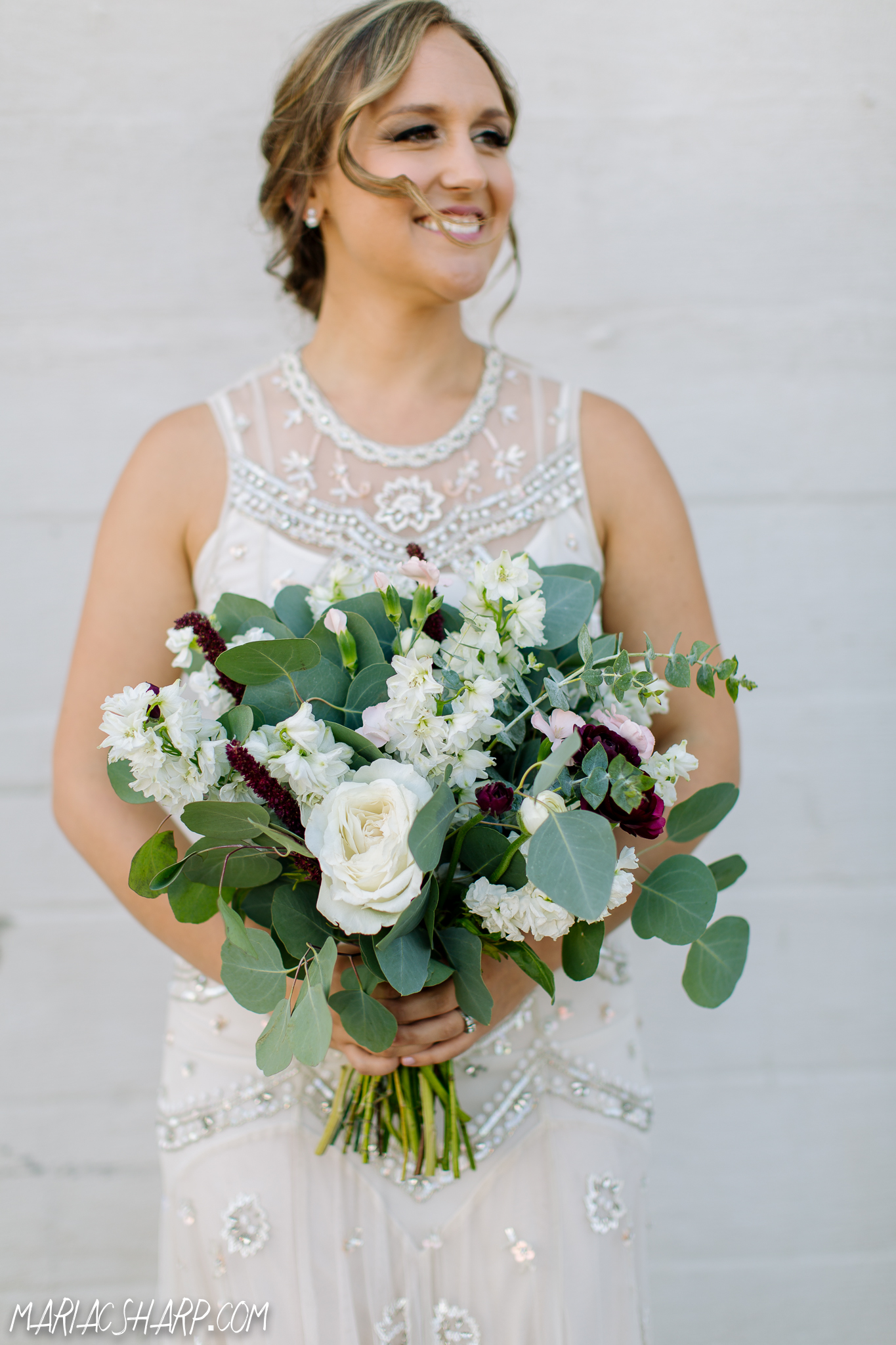 Cassie-Larson-Matt-Seccombe-wedding-20170715-179.jpg