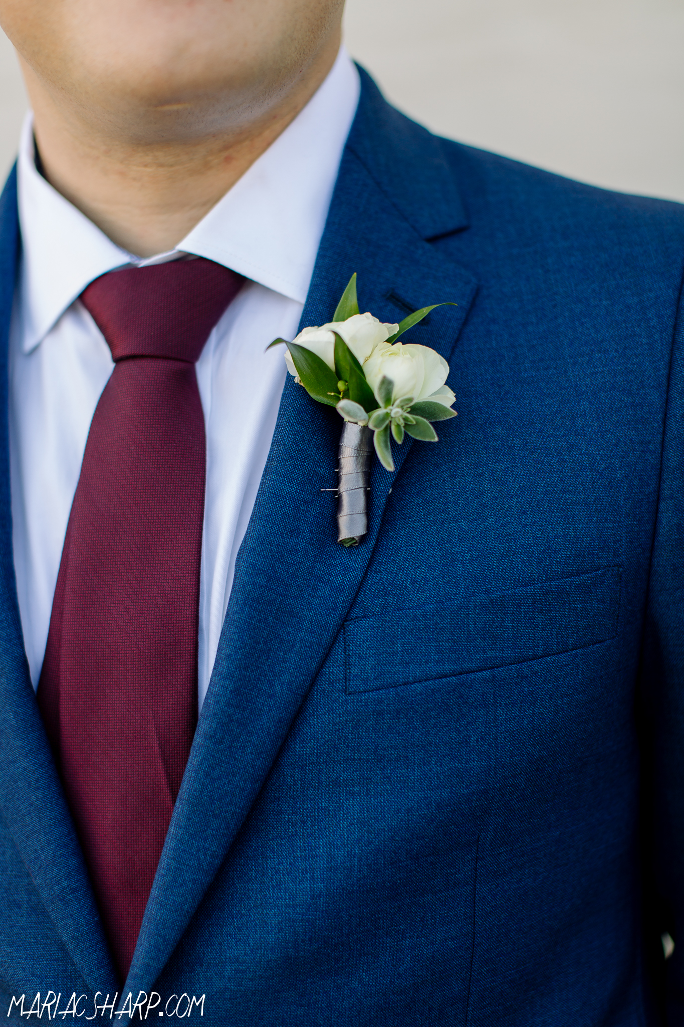 Cassie-Larson-Matt-Seccombe-wedding-20170715-176.jpg