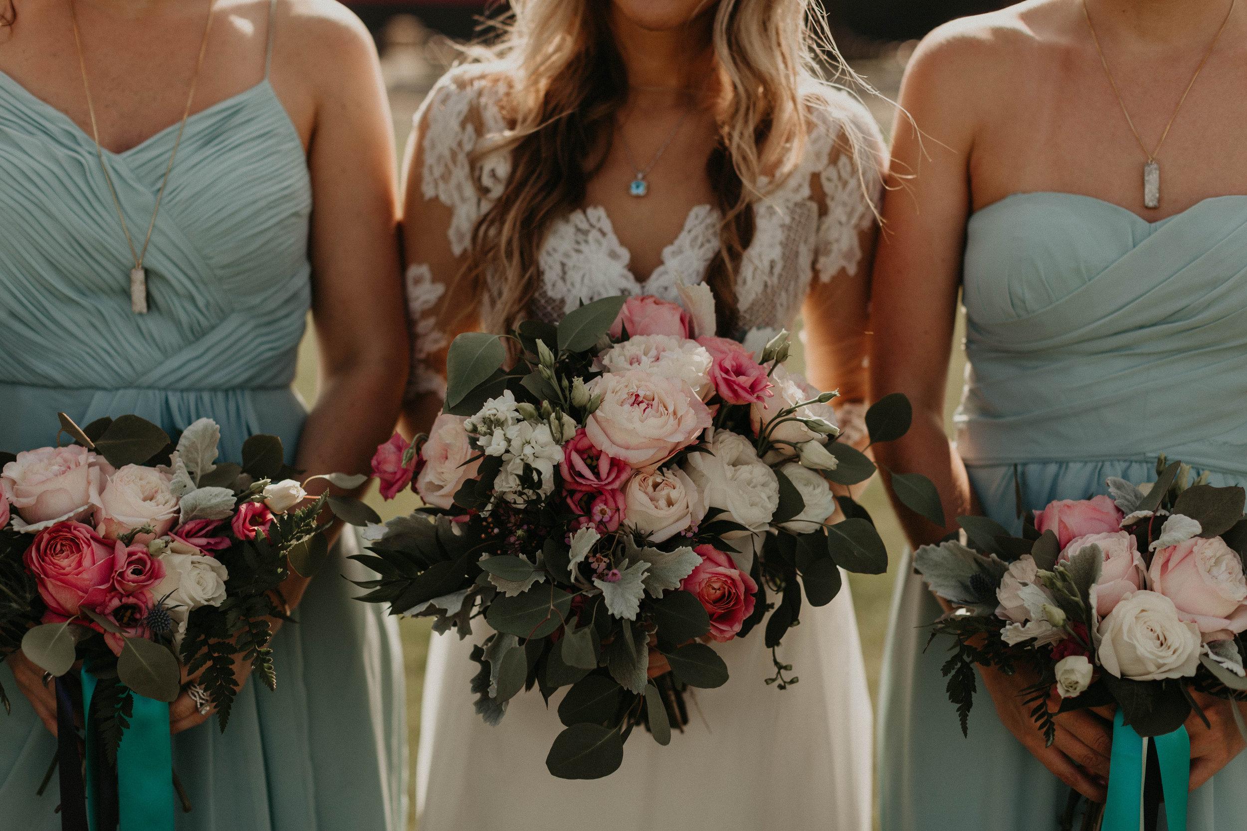 Courtney Bobby-Bridal Party-0053.jpg