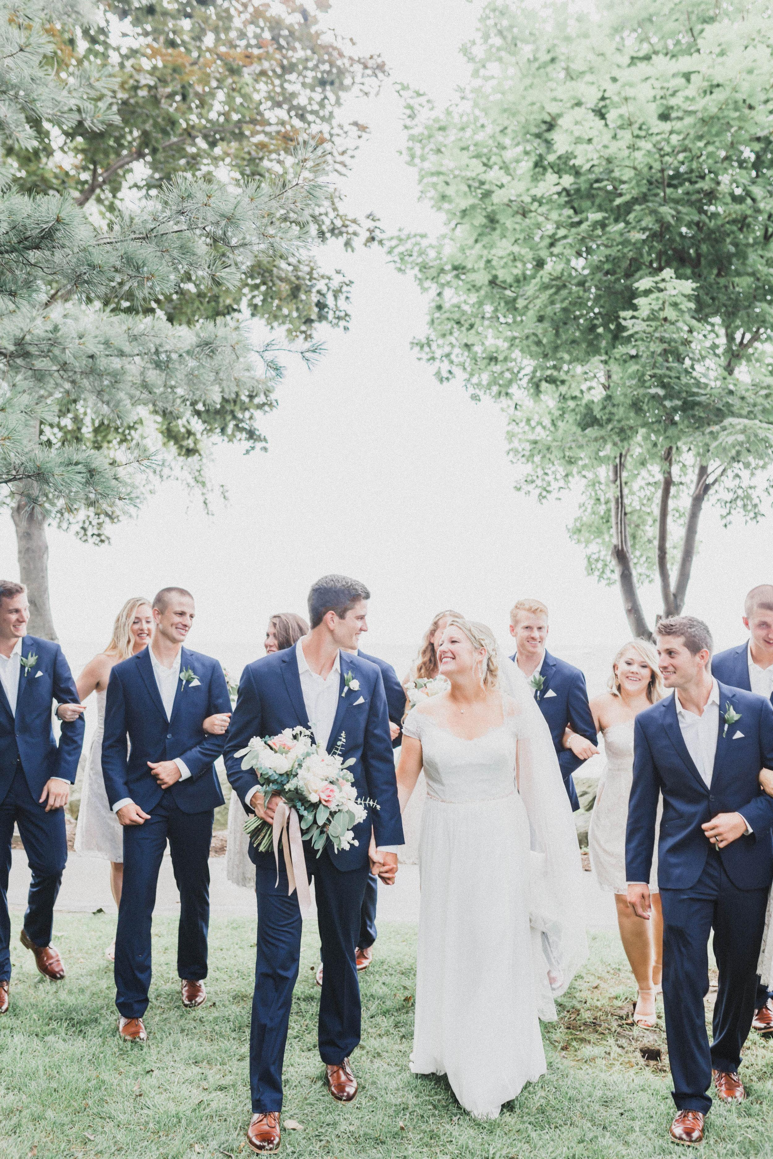 michael nicole wedding-BRIDAL PARTY-0059.jpg