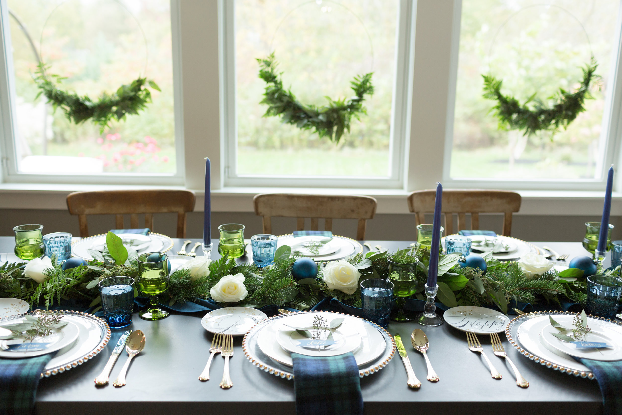 Favorite Things One Stylish Party-61.jpg