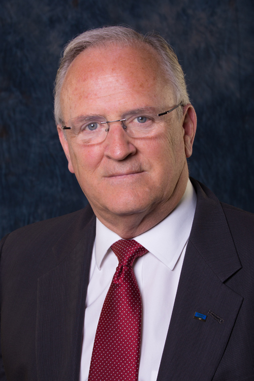 WILLIAM J. MIELKE P.E. (WI, IL), P.L.S. (WI)   CEO, Chairman of the Board
