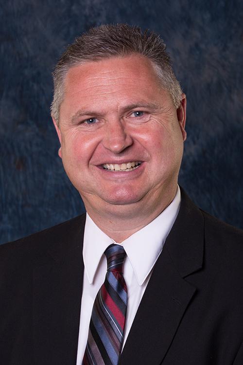 STANLEY R. SUGDEN P.E. (WI, IL)   President, Client Team Leader