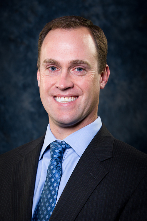 STEVEN C. WURSTER P.E. (WI, IL, OH), CPSWQ, CFM   Senior Vice President and COO, Client Team Leader