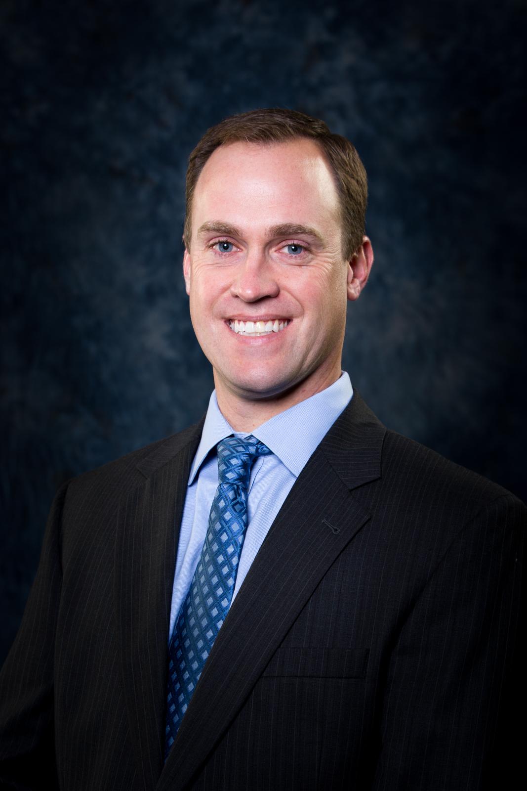 Steven C. Wurster