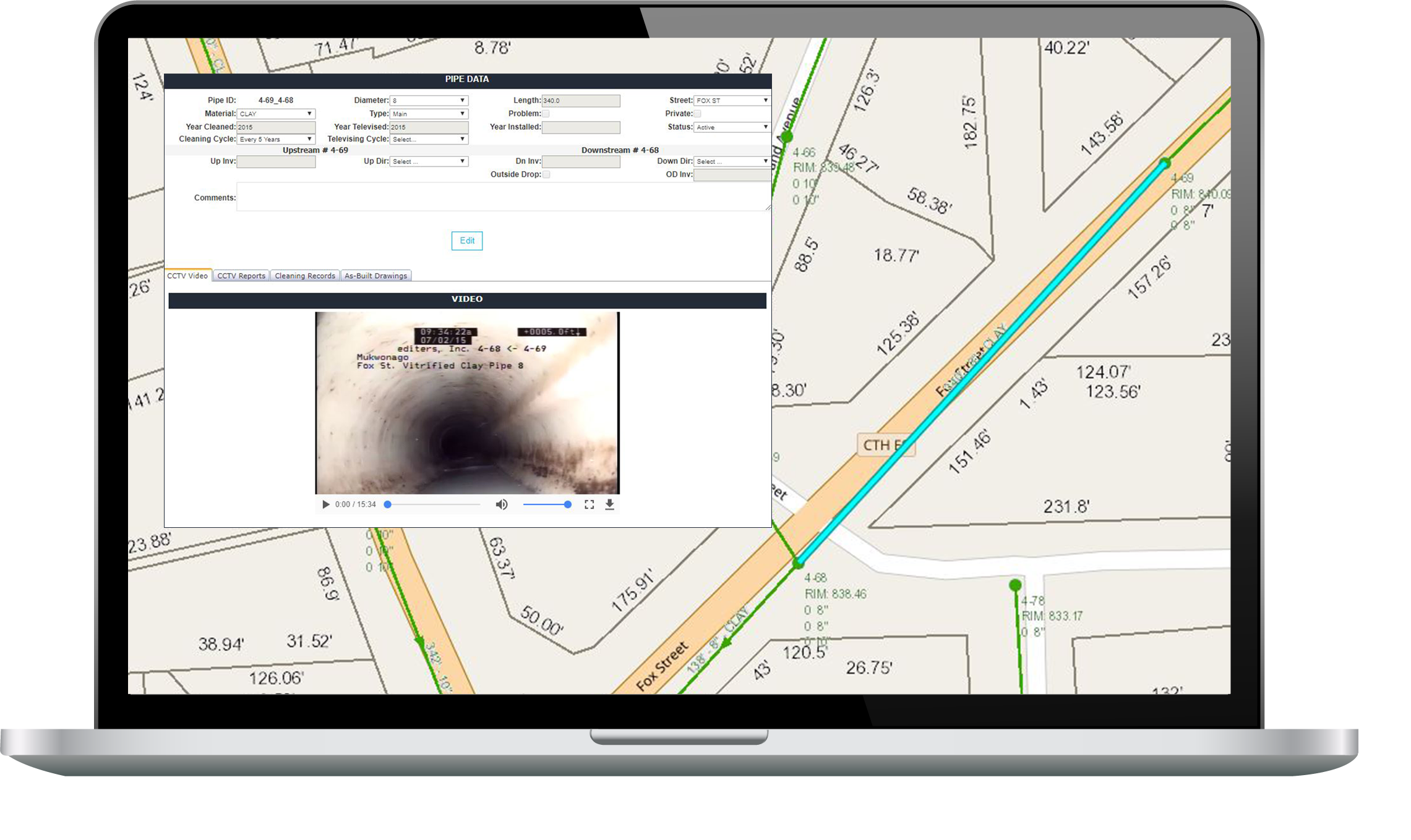 CCTV Laptop.png