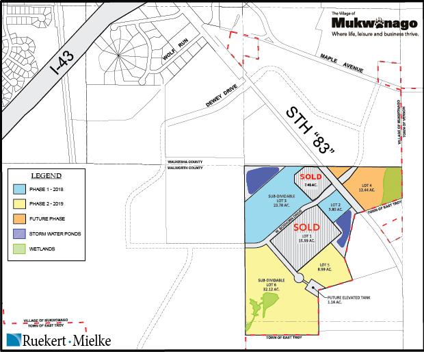 Mukwonago Business Park Image.png