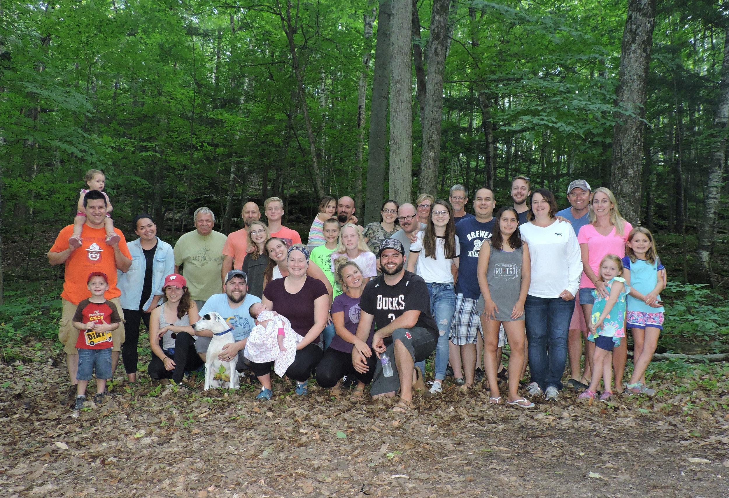 2017 Camping Group - Potawatomi State Park.jpg