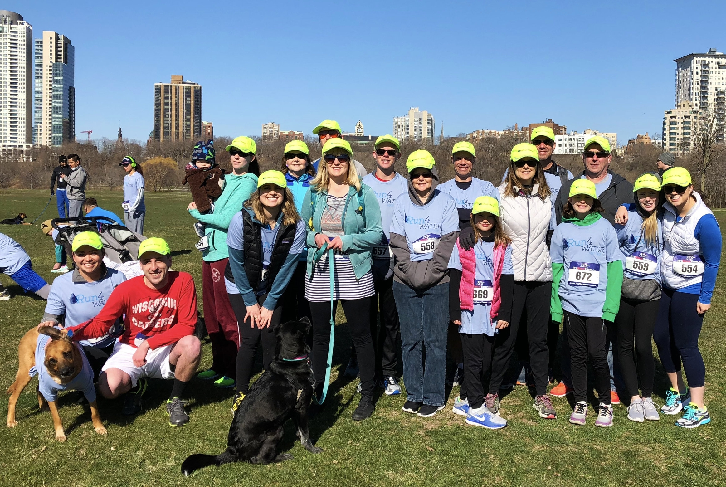 2018 Run 4 Water MKE Group.jpg