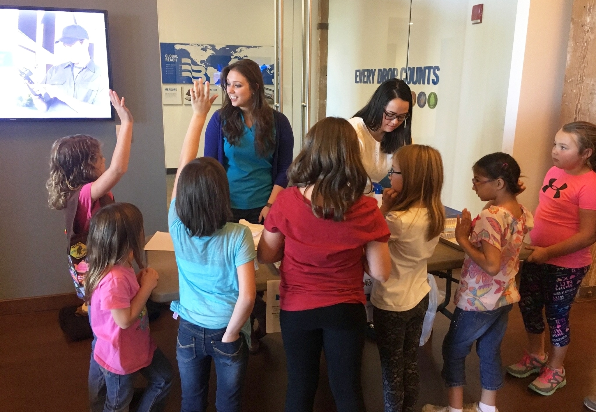 20161008 Girl Scout Mentoring.jpg
