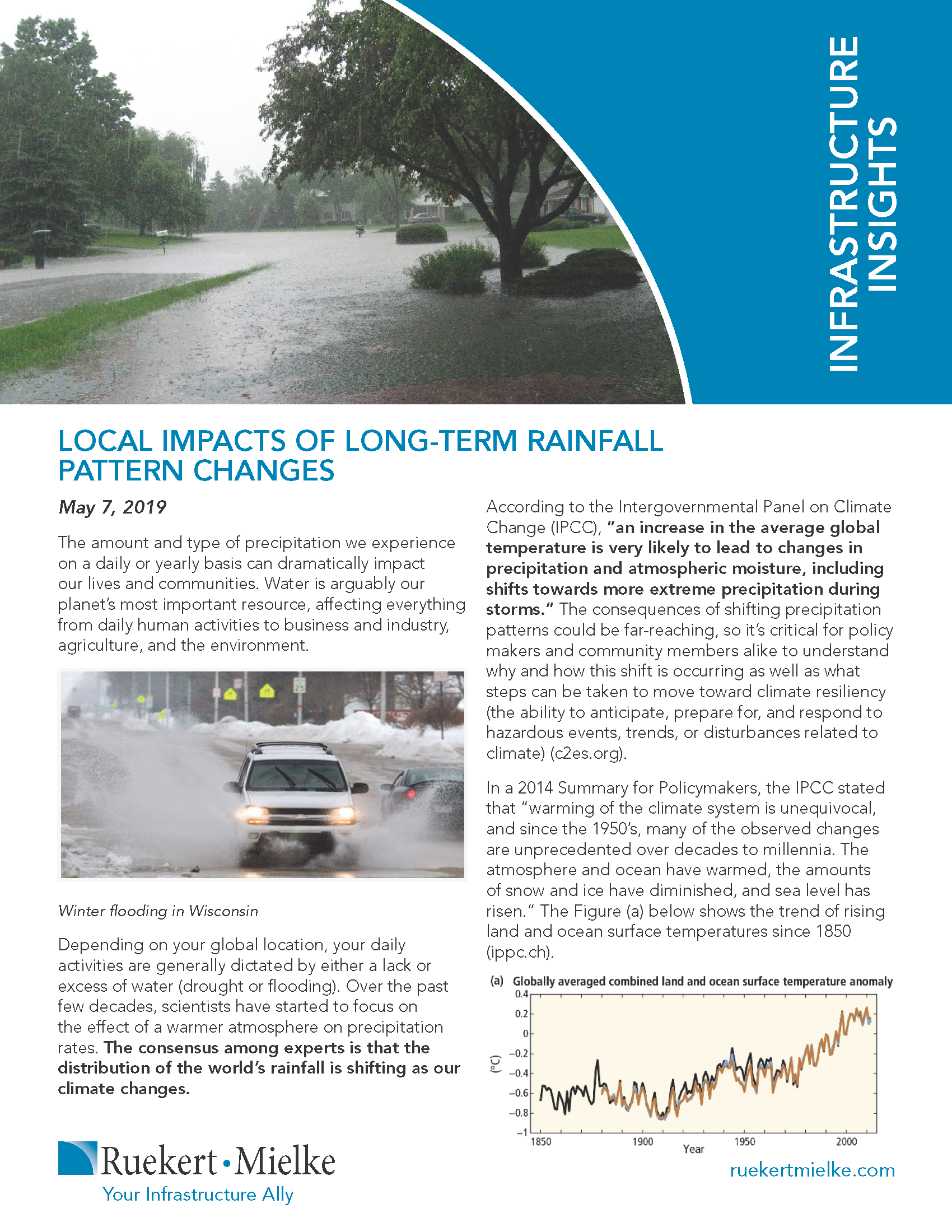 20190507+Local+Impacts+of+Long-Term+Rainfall+Pattern+Changes_Page_1.png