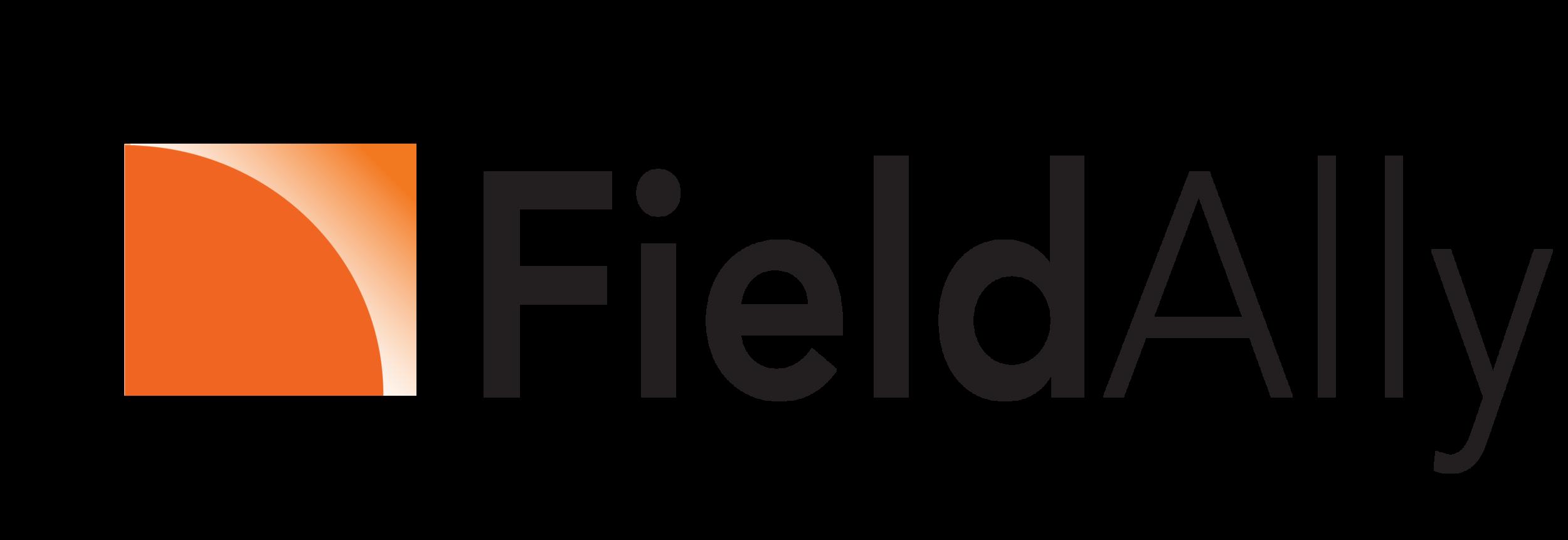 FieldAlly Black_Registered-Web.png