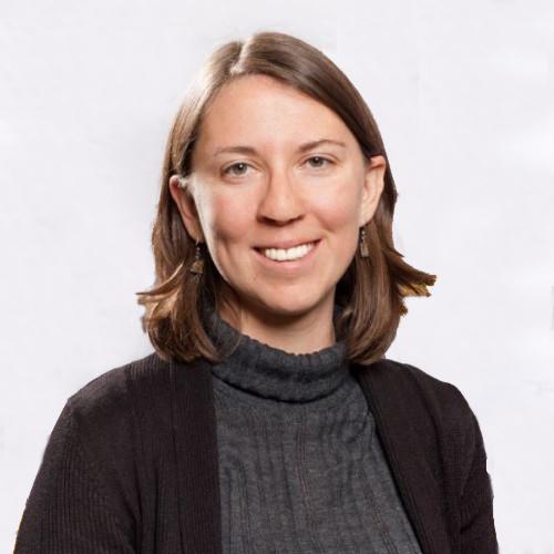 Christy Poniewaz