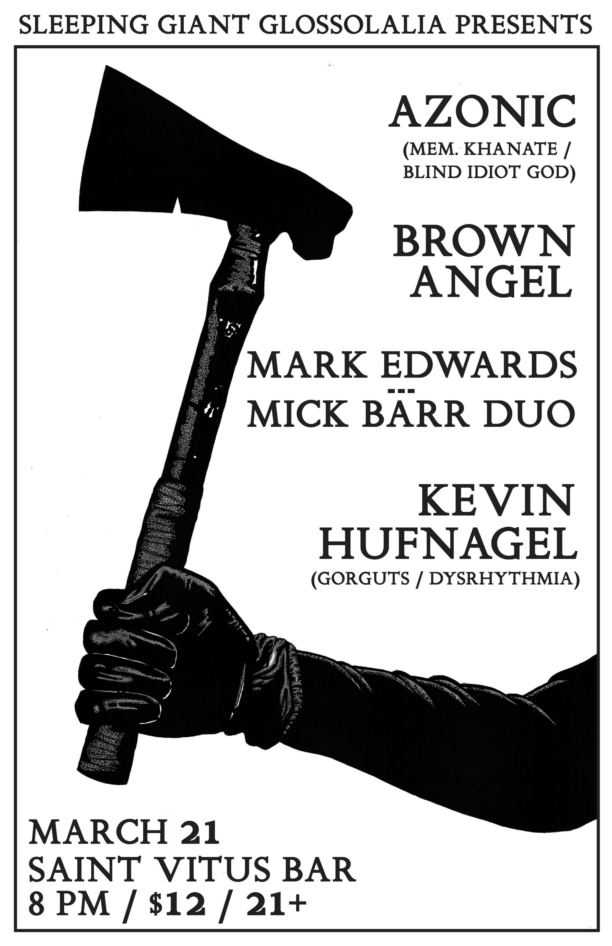 SGG 3.21 poster.jpg