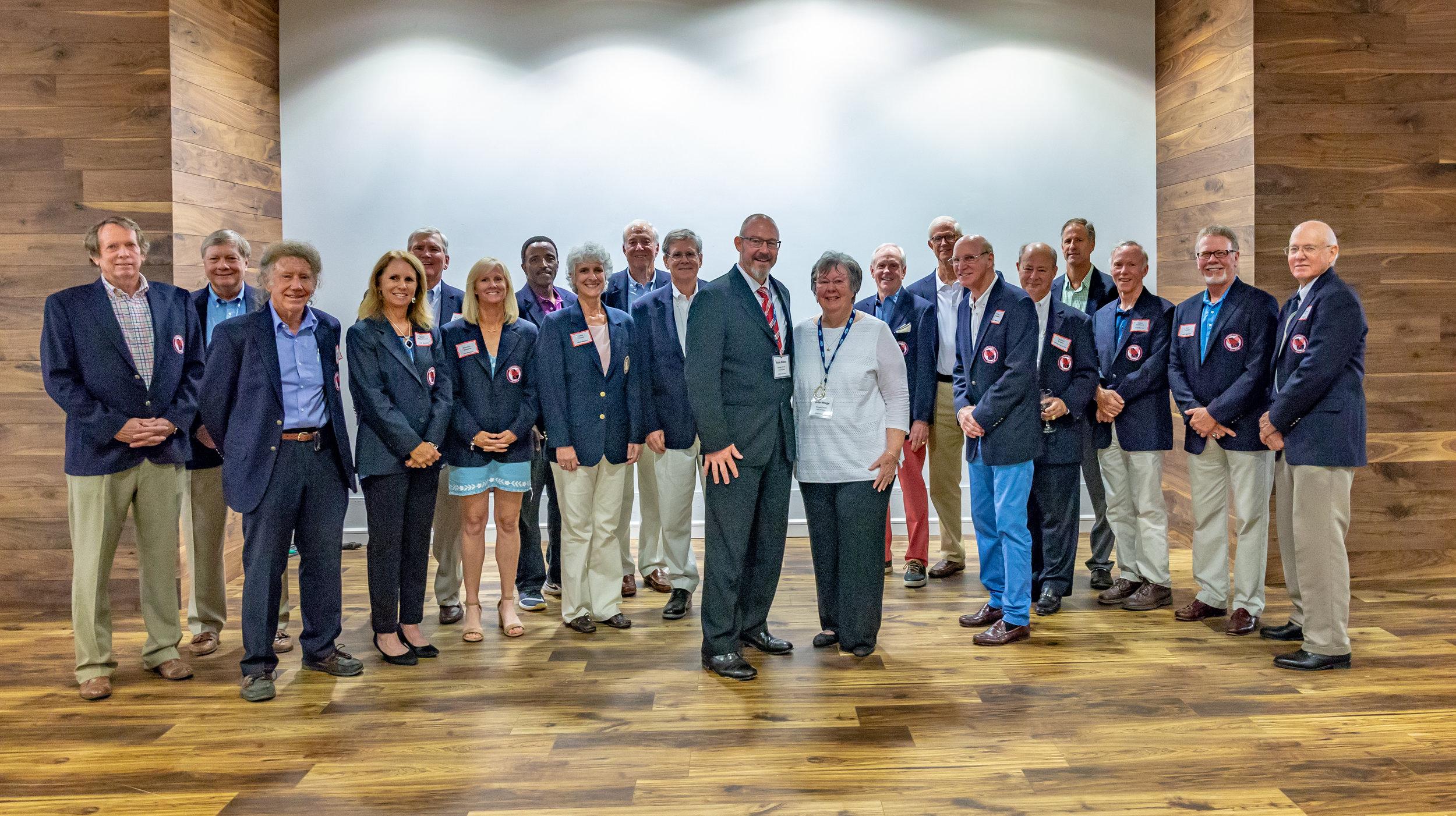 Hall of Fame Group Photo.jpg