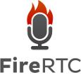 FireRTC-Logo.png
