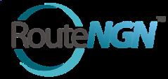 routengn-logo-color-web1.png