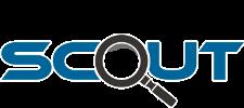 scout-logo-web.png