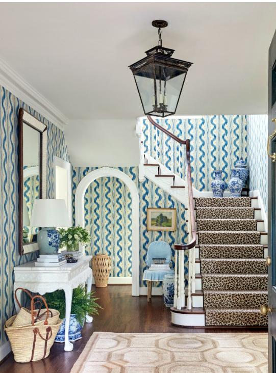 12  image and interior design:  sarah bartholomew