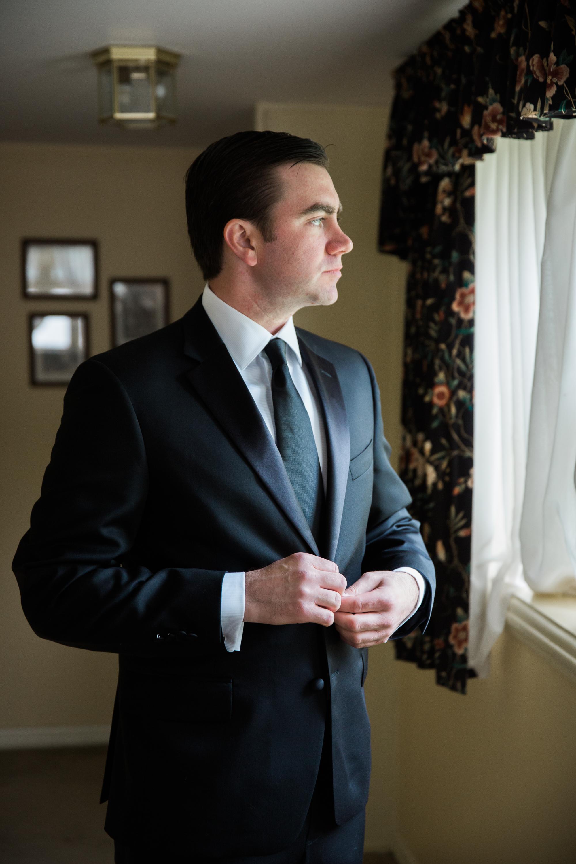 Daniels_Wedding-66.jpg