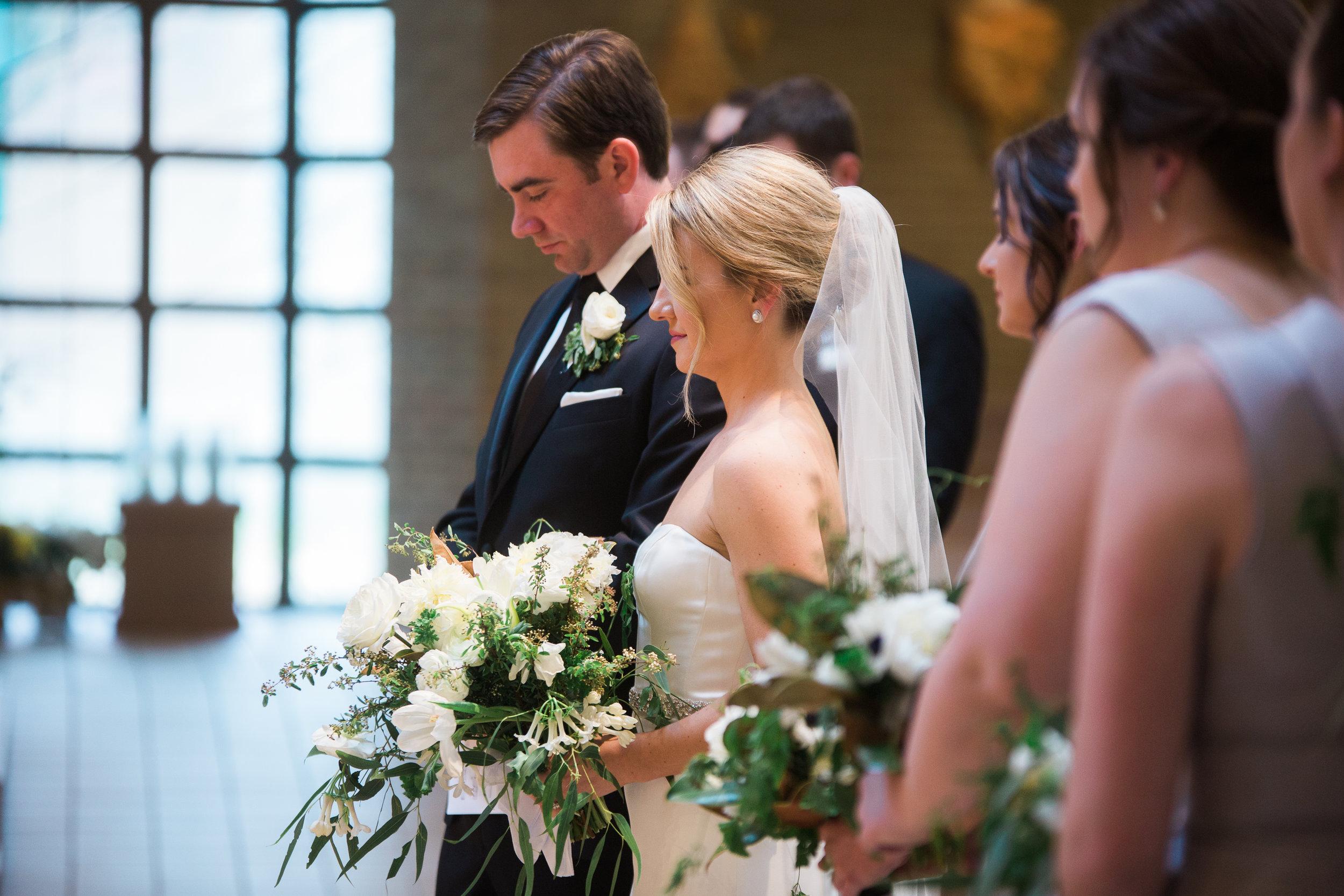 Daniels_Wedding-351.jpg