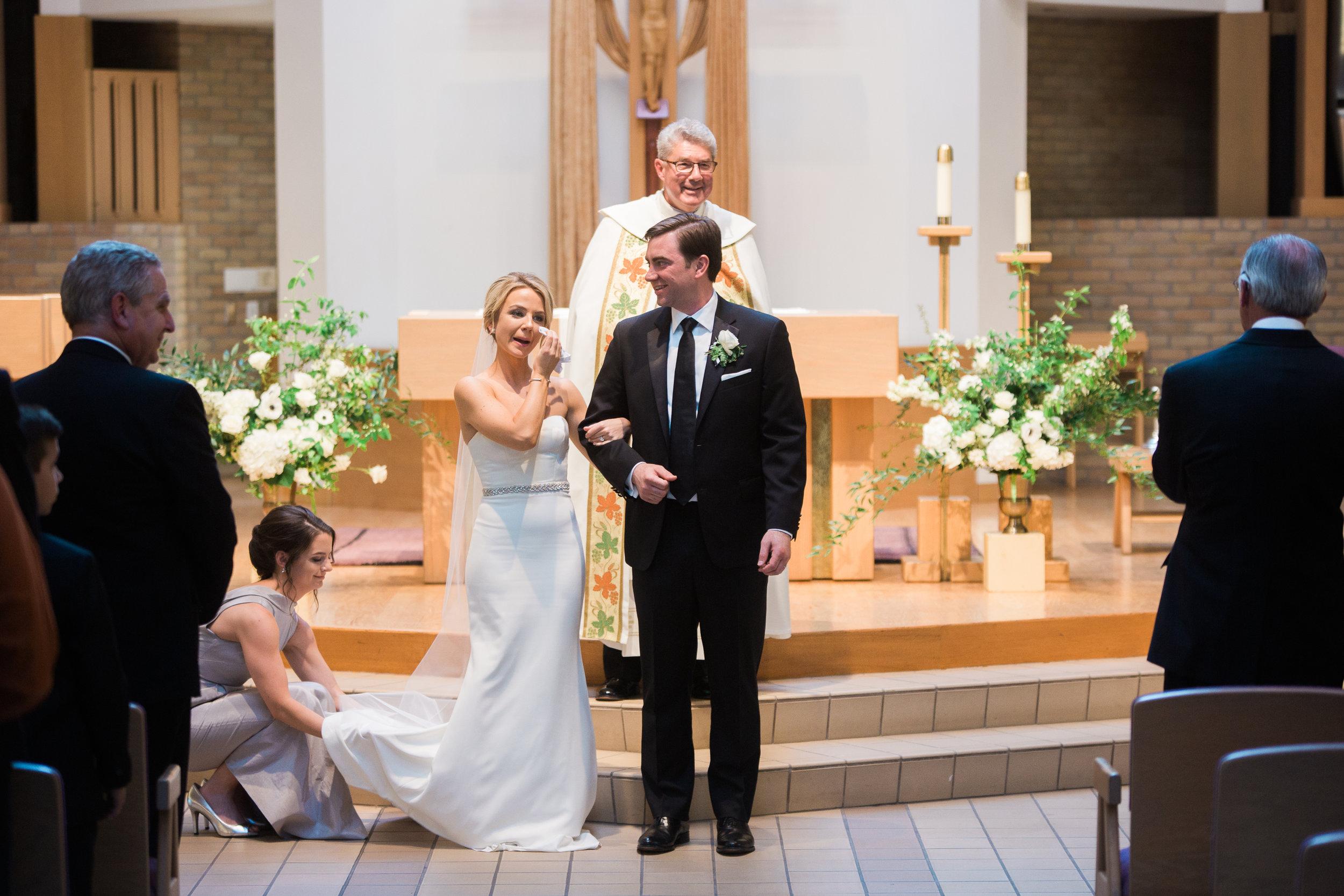Daniels_Wedding-431.jpg